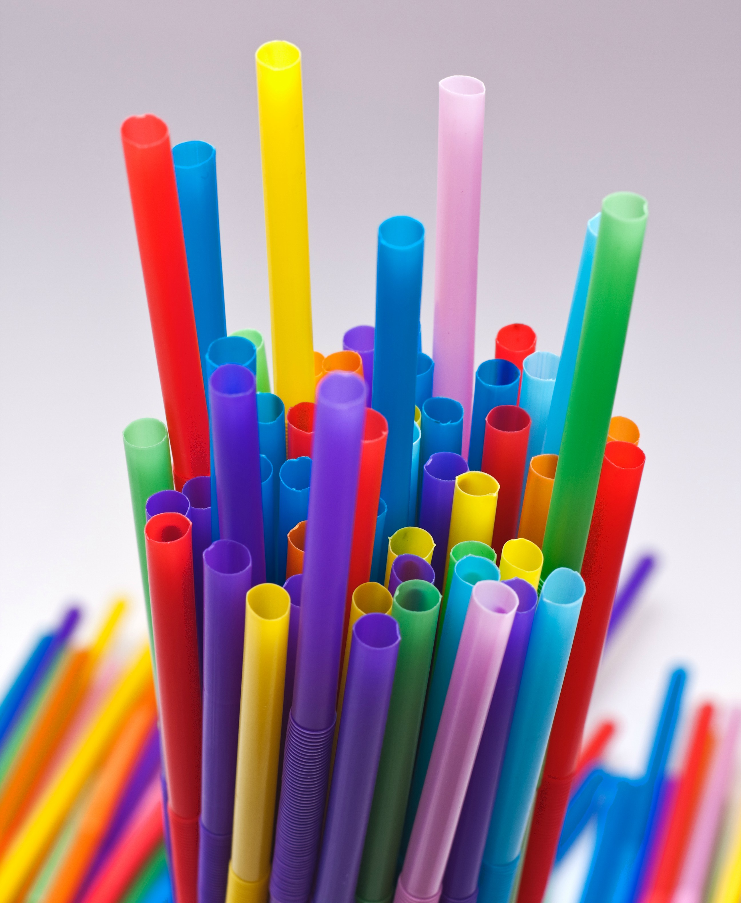 Travel Tip: Skip the Straw to Help Save the Ocean - Peter Greenberg ...