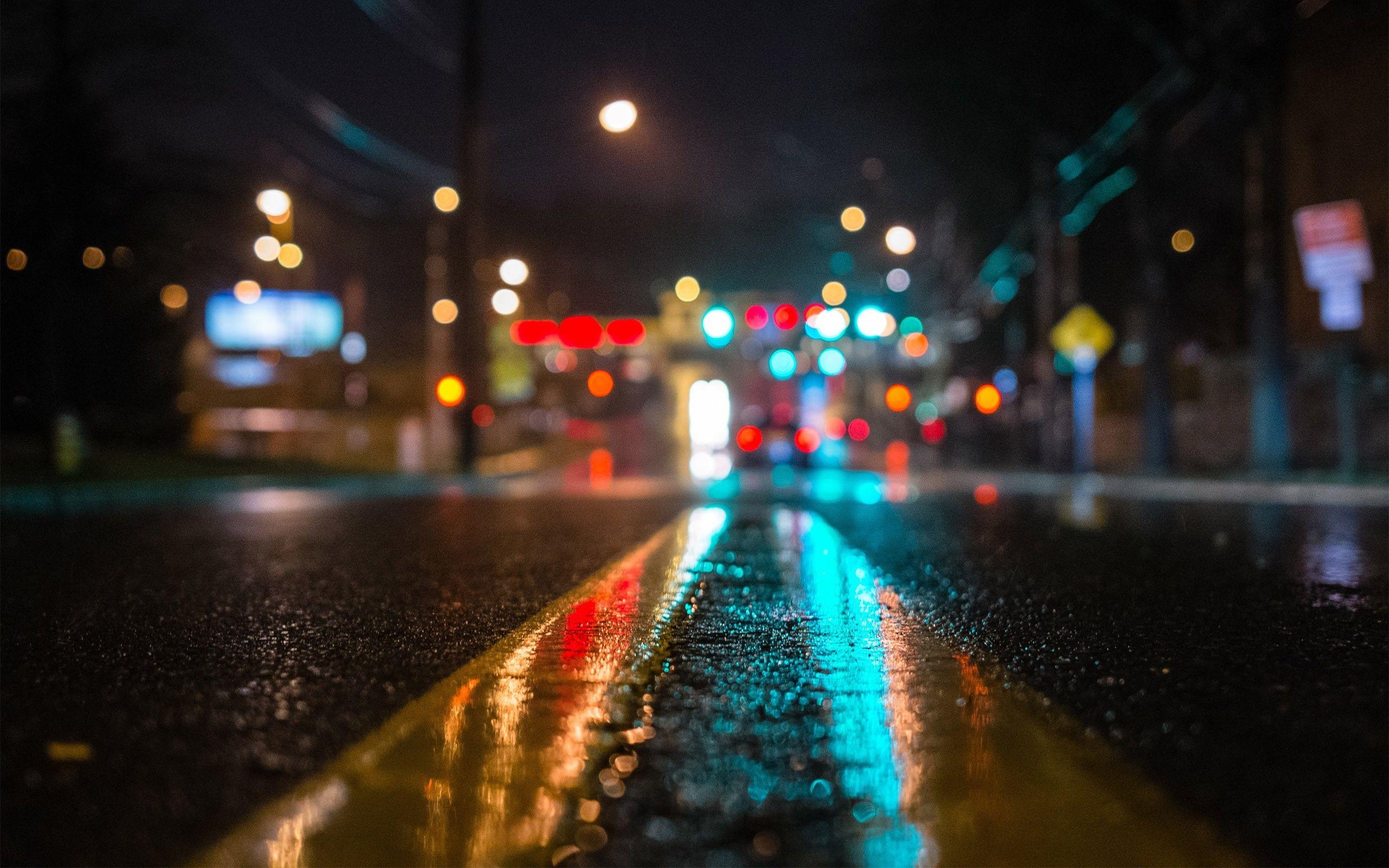 New York City Street Lights | Urban World | Pinterest | Street ...
