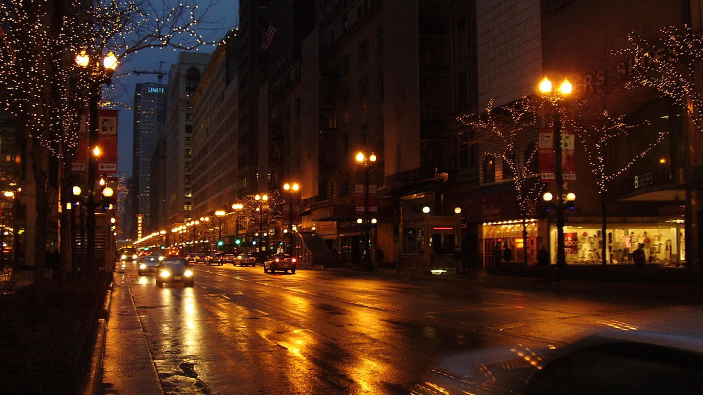 City Wants Your Feedback on New Streetlights, Ahead of Installation ...
