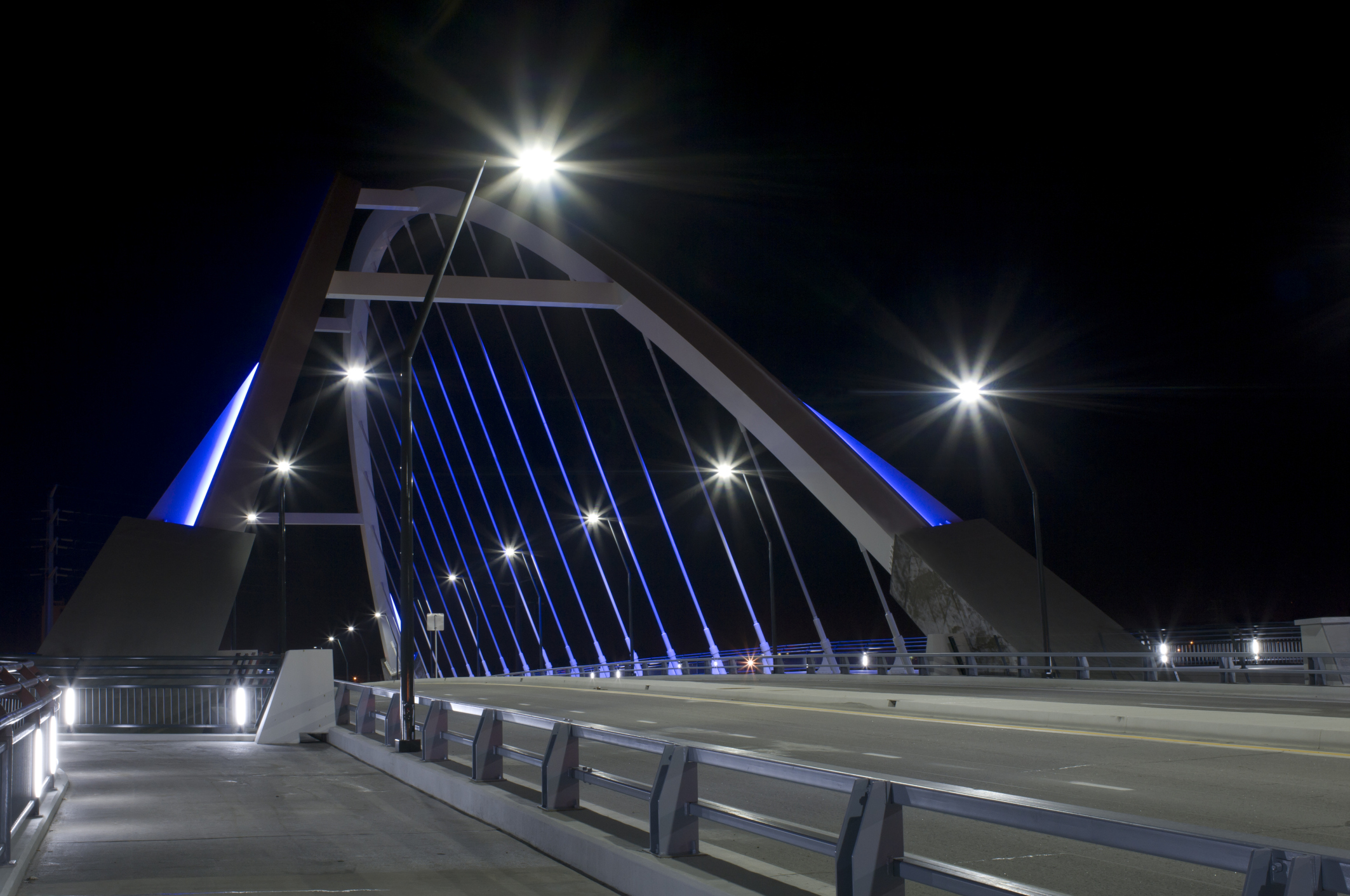 LED Street Lights: Energy Savings Likely to Outweigh Initial Costs ...