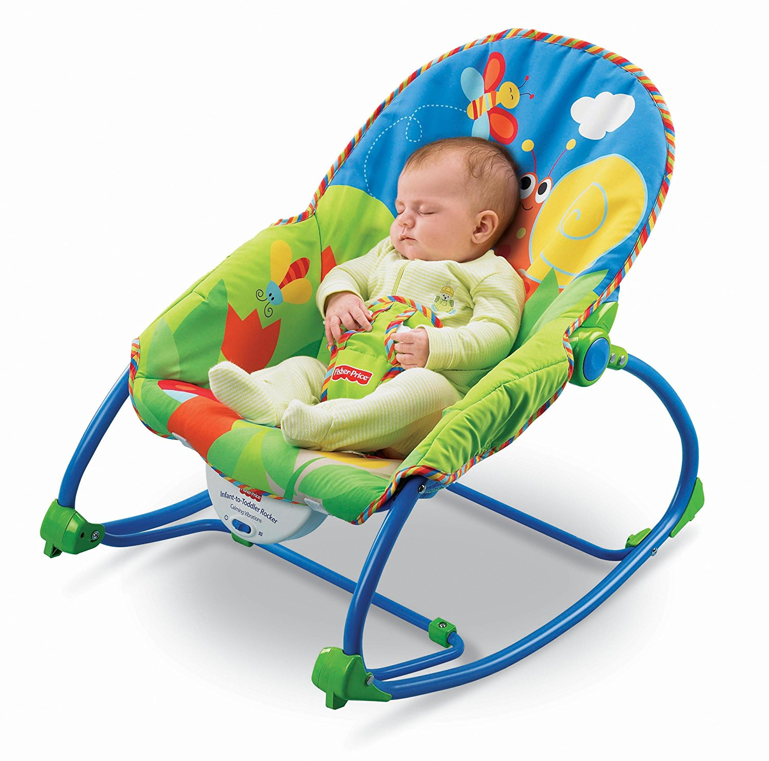 Furniture Home: Furniture Home Striking Baby Rocking Chair Images ...