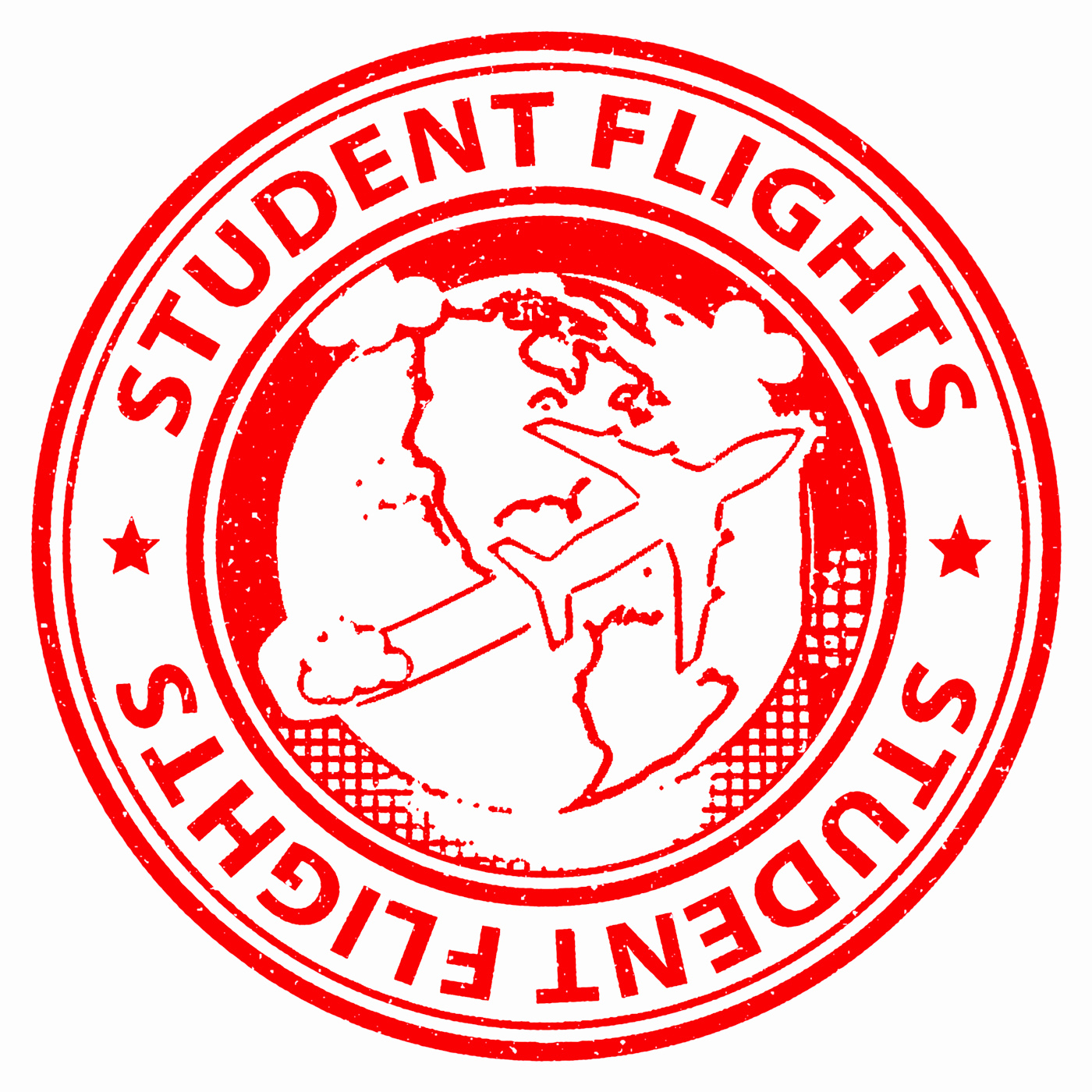 Student flights indicates plane aeroplane and aircraft photo