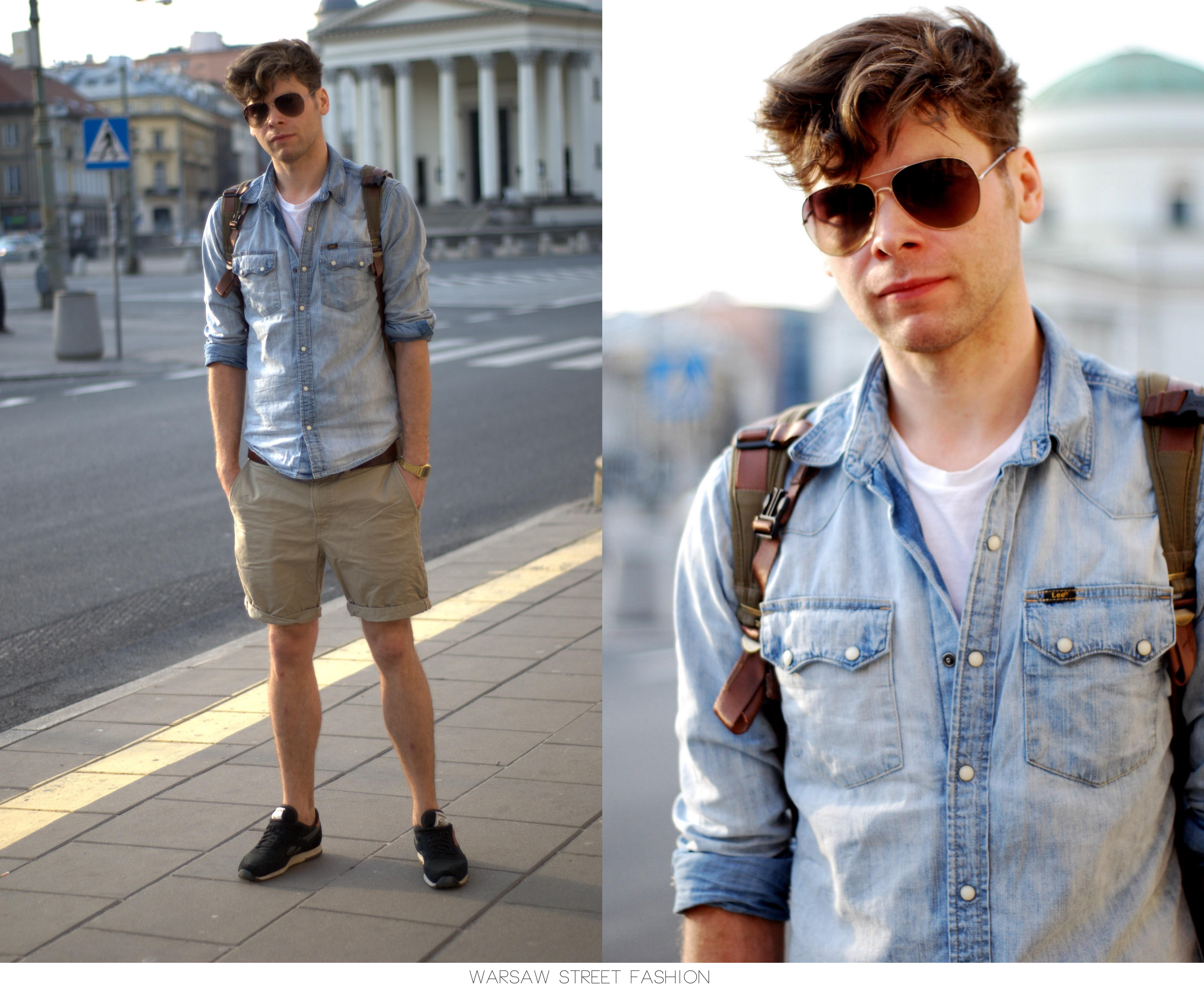 warsawstreetfashion #warsaw #street #fashion #polish #stylish #guy ...