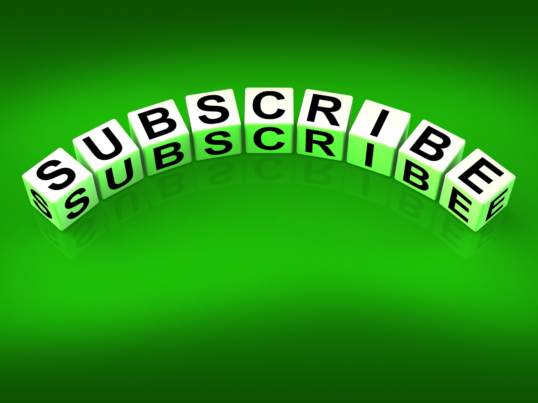 Subscribe Blocks Represent to Sign up or Apply, Subscribing, Subscribe, Signup, Sign, HQ Photo