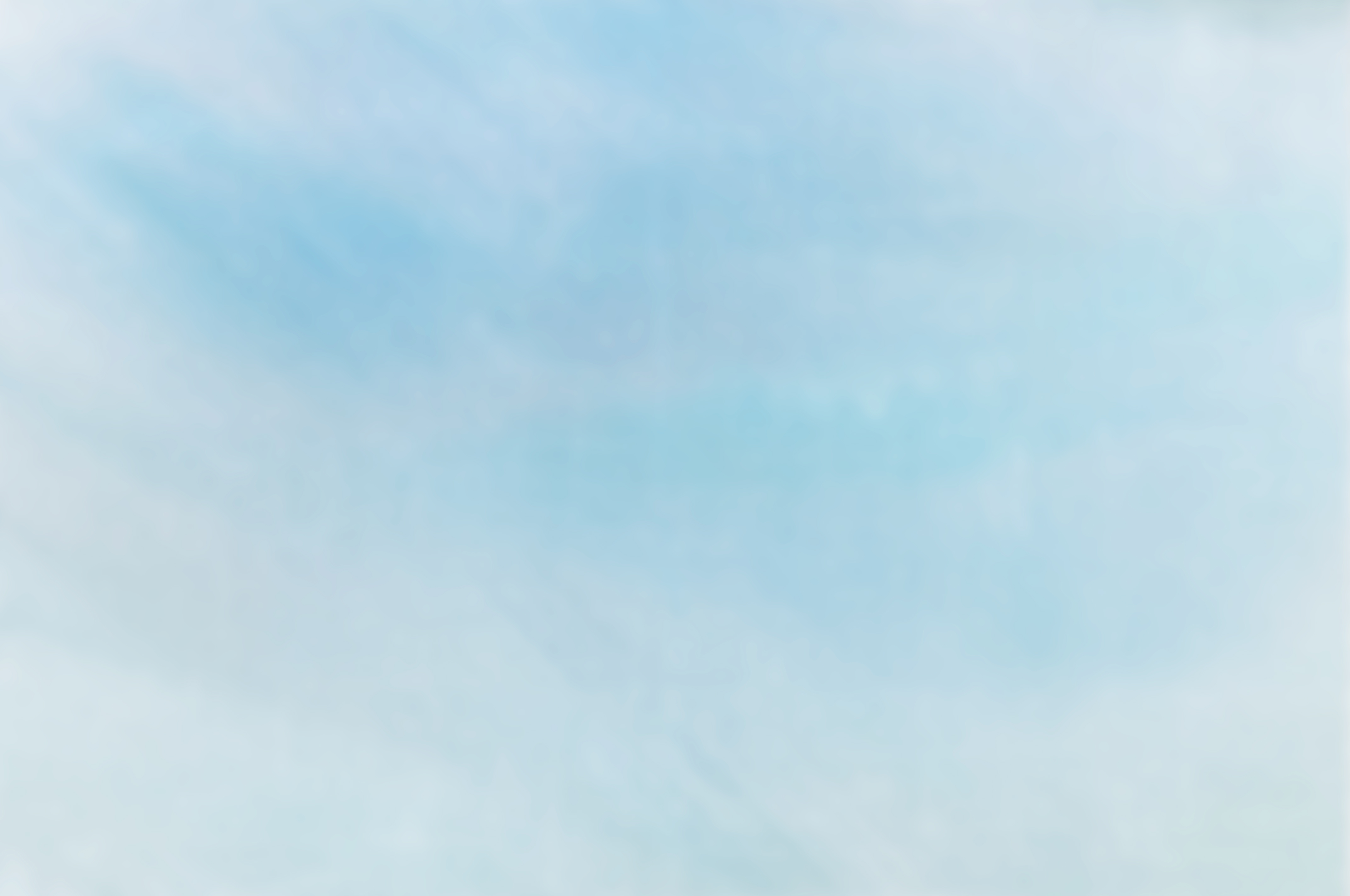 Subtle Clouds, Blue, Clouds, Cloudscape, Pale, HQ Photo