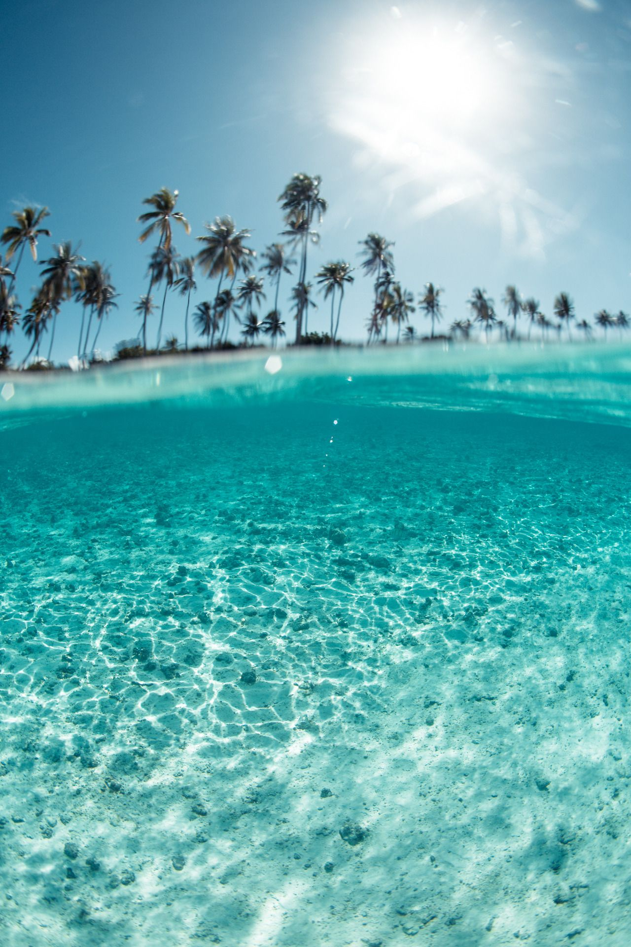 5 Ways to Make Extra Money In College | Ocean, Beach and Summer