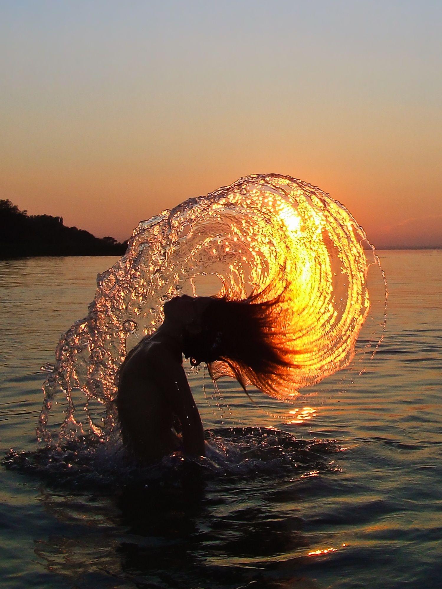 Follow my Pinterest: Alaina R | Photography | Pinterest ...
