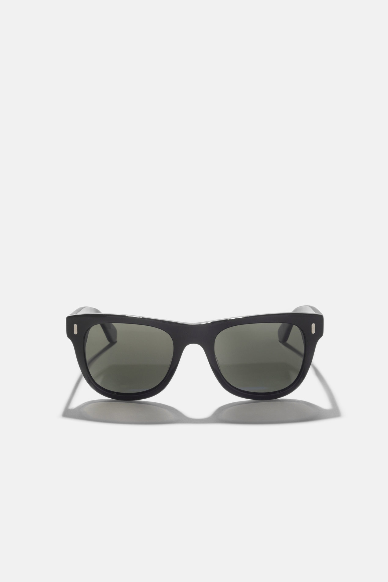 Shop Sunglasses | Saturdays NYC