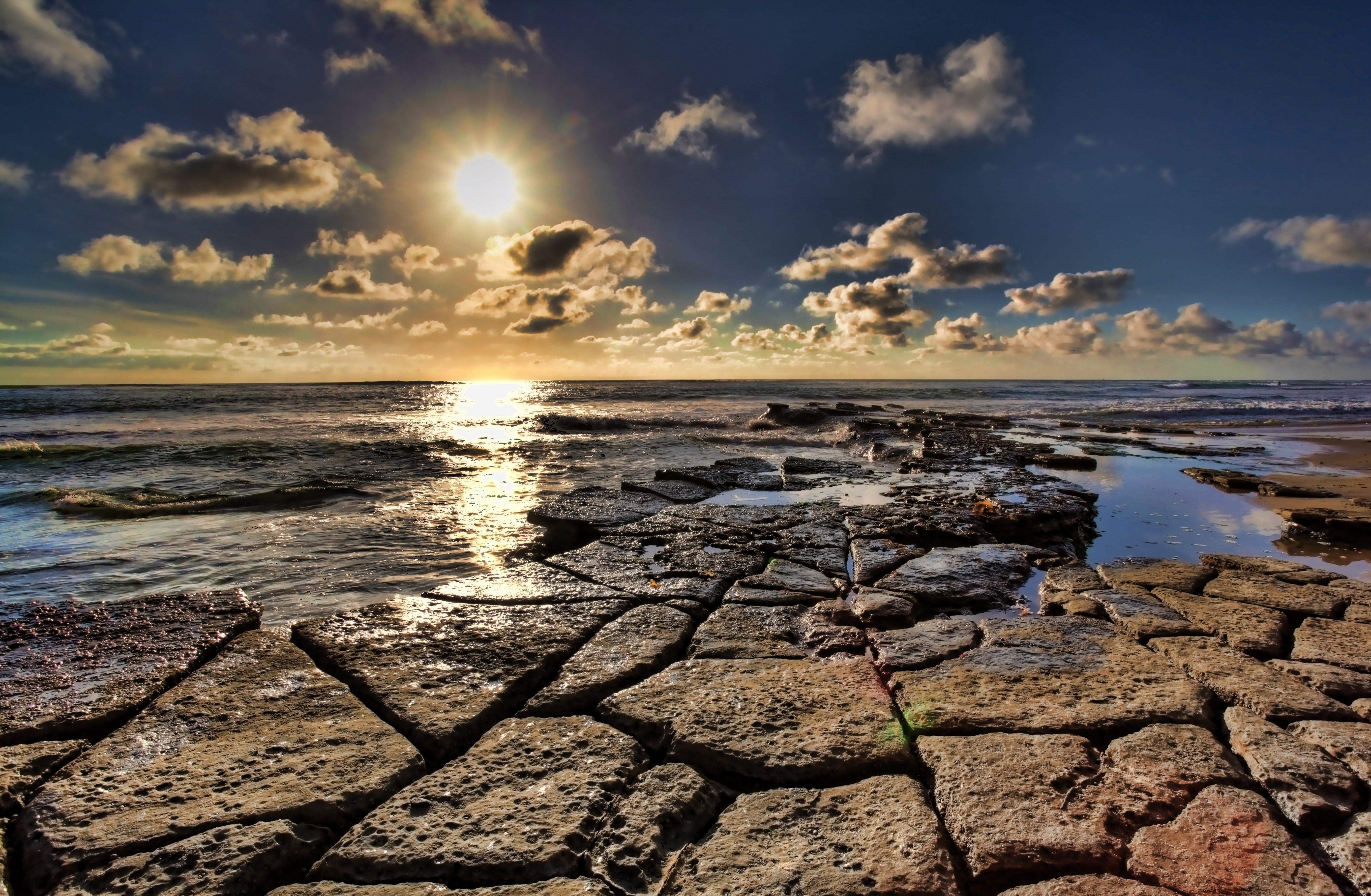 sunny-rocks.jpg (5530×3615)   Block Rocking Rocks   Pinterest
