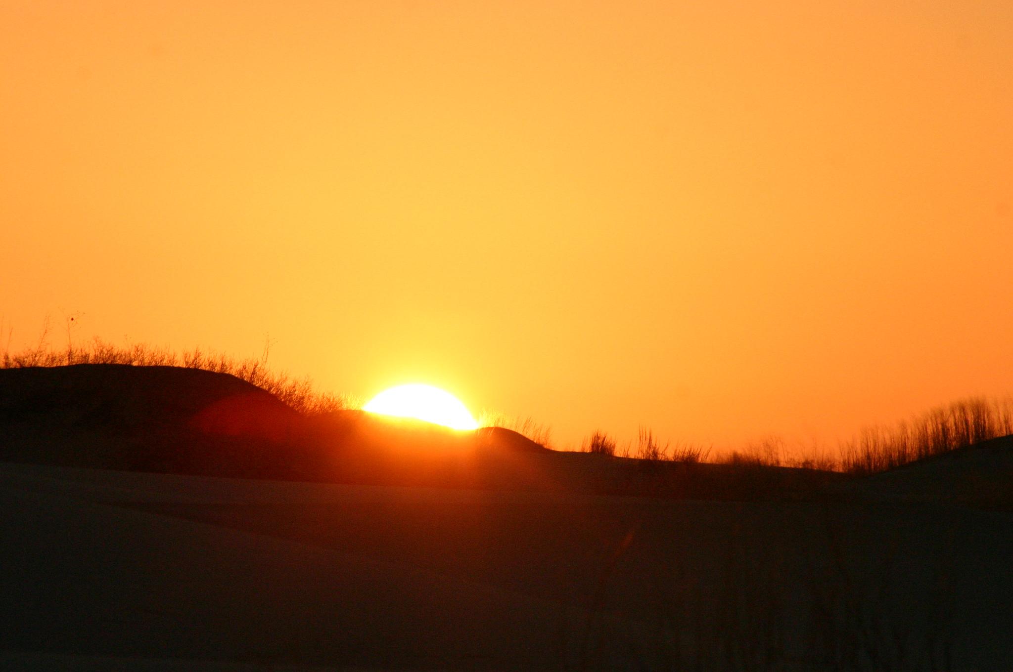 File:Sanddunes Sunrise.jpg - Wikimedia Commons