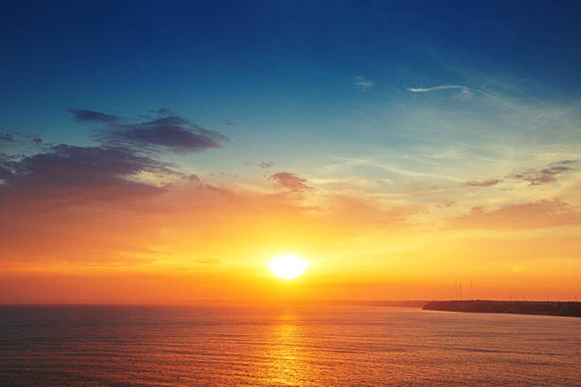 Sunset Sailing From Rijeka, from $77 - Nowboat™