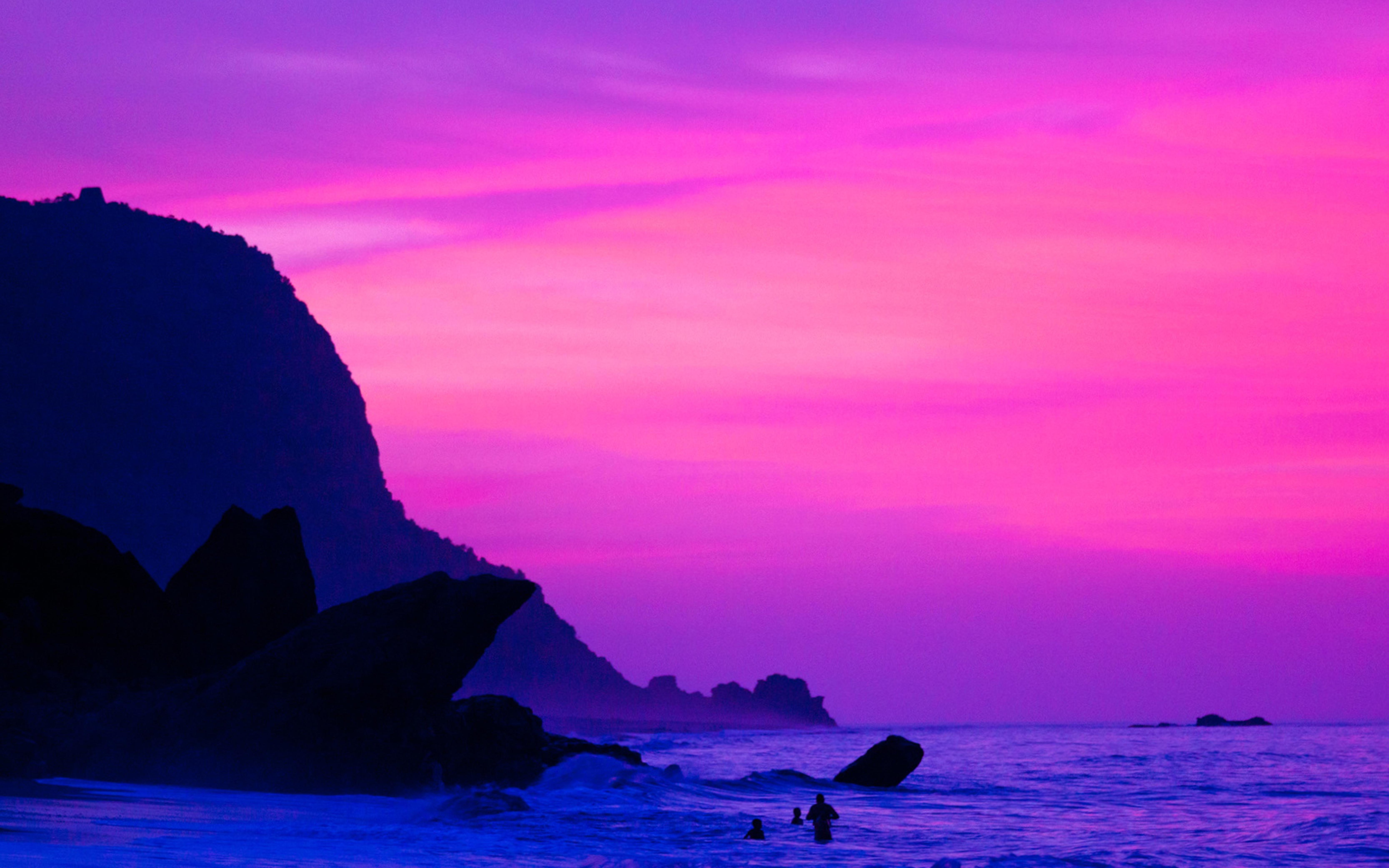 File:Amazing colorful sunset.jpg - Wikimedia Commons