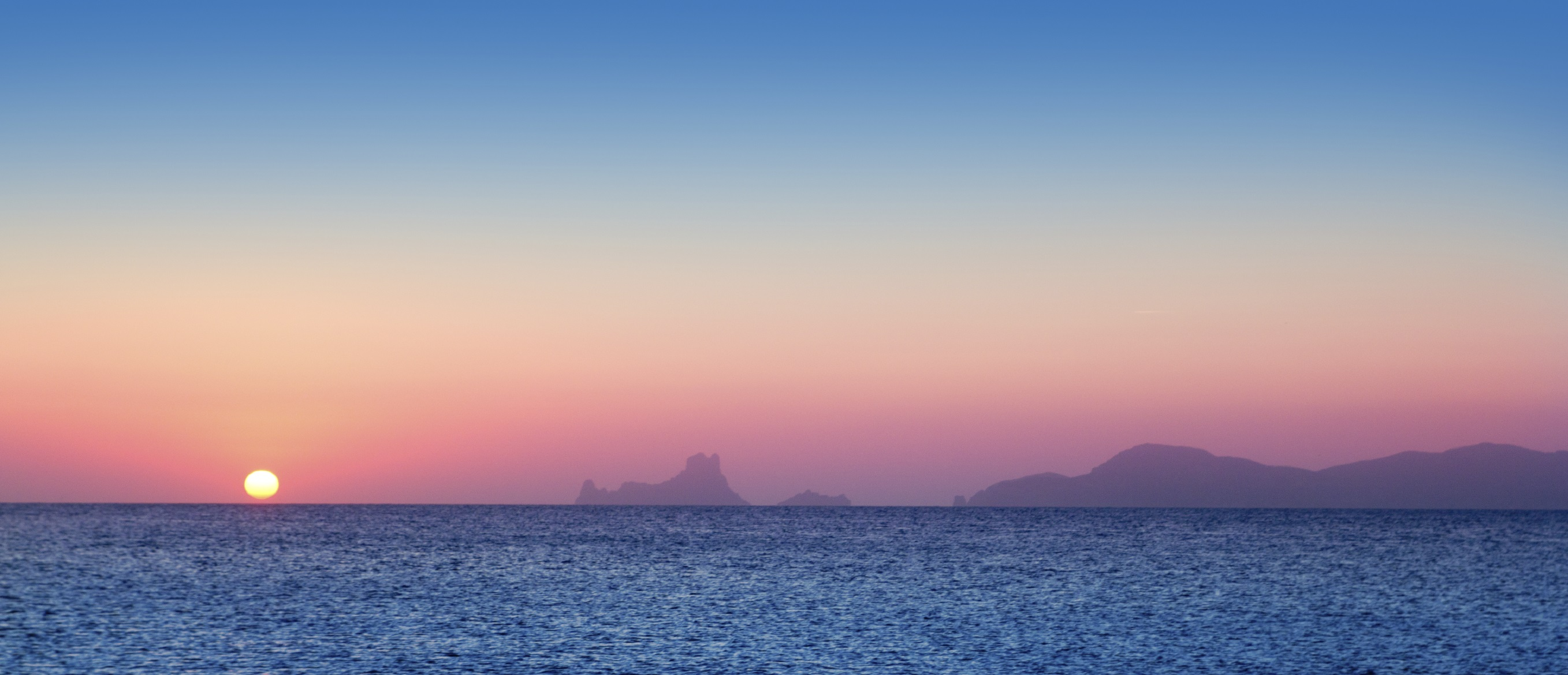 7 Awesome Spots to Watch the Sunset in Ibiza - Into the Blue ...