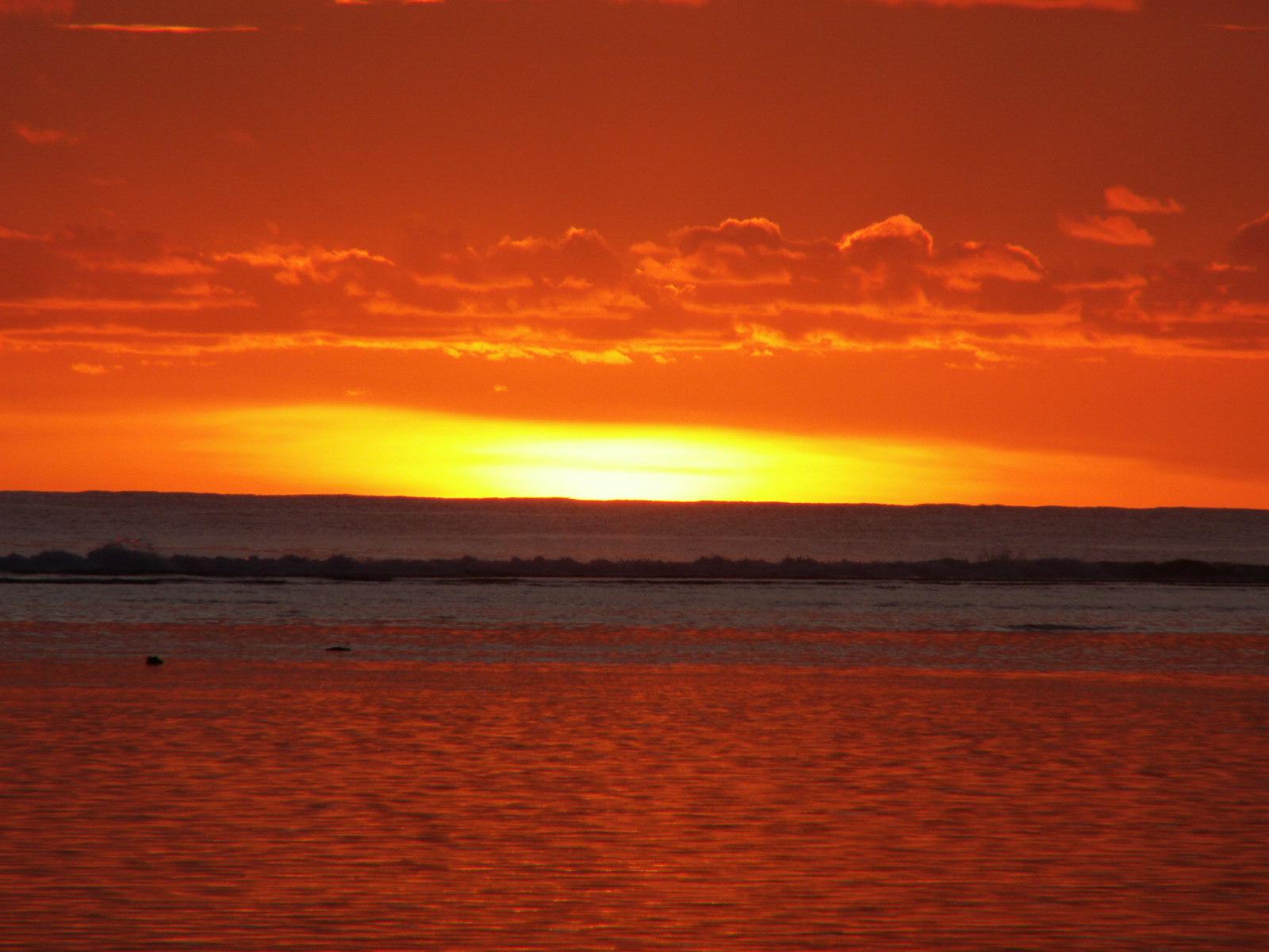 Accommodation Rarotonga | Rental Accommodation in Rarotonga