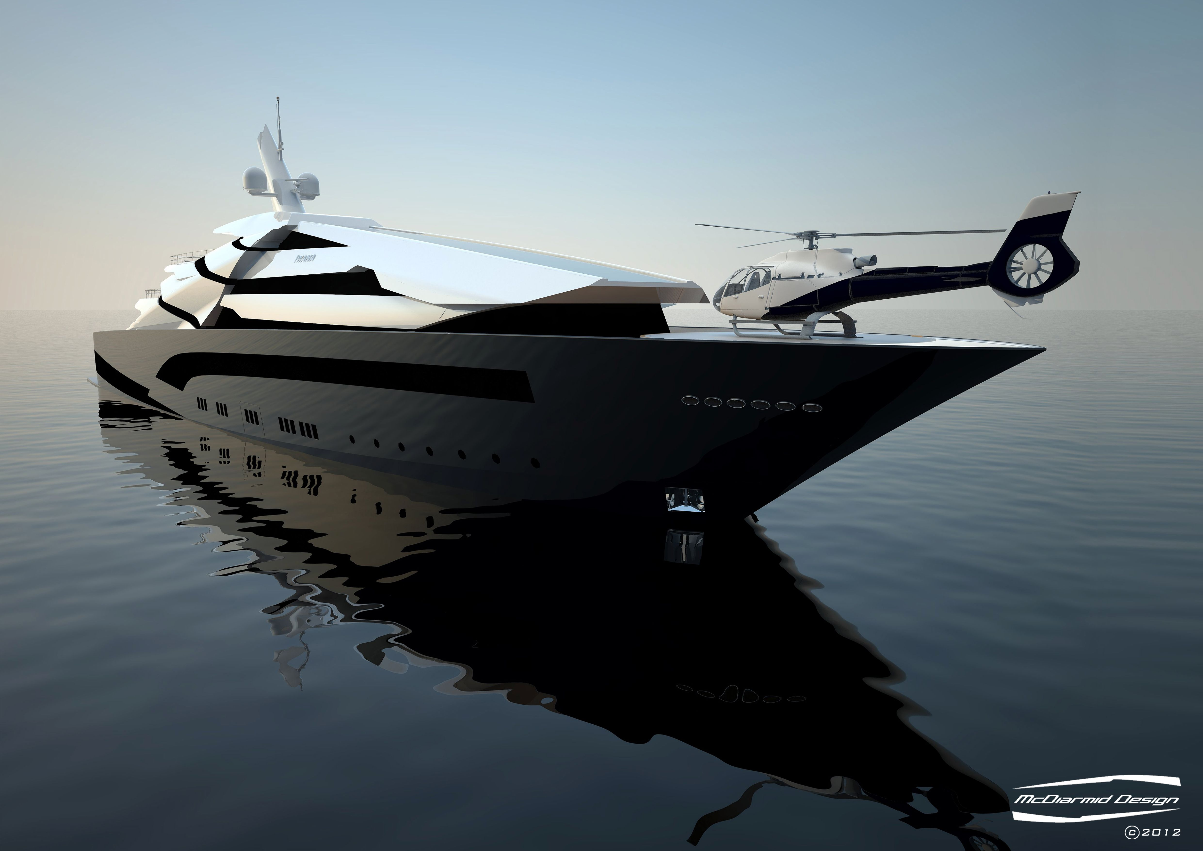 super luxury yachts - Google Search |