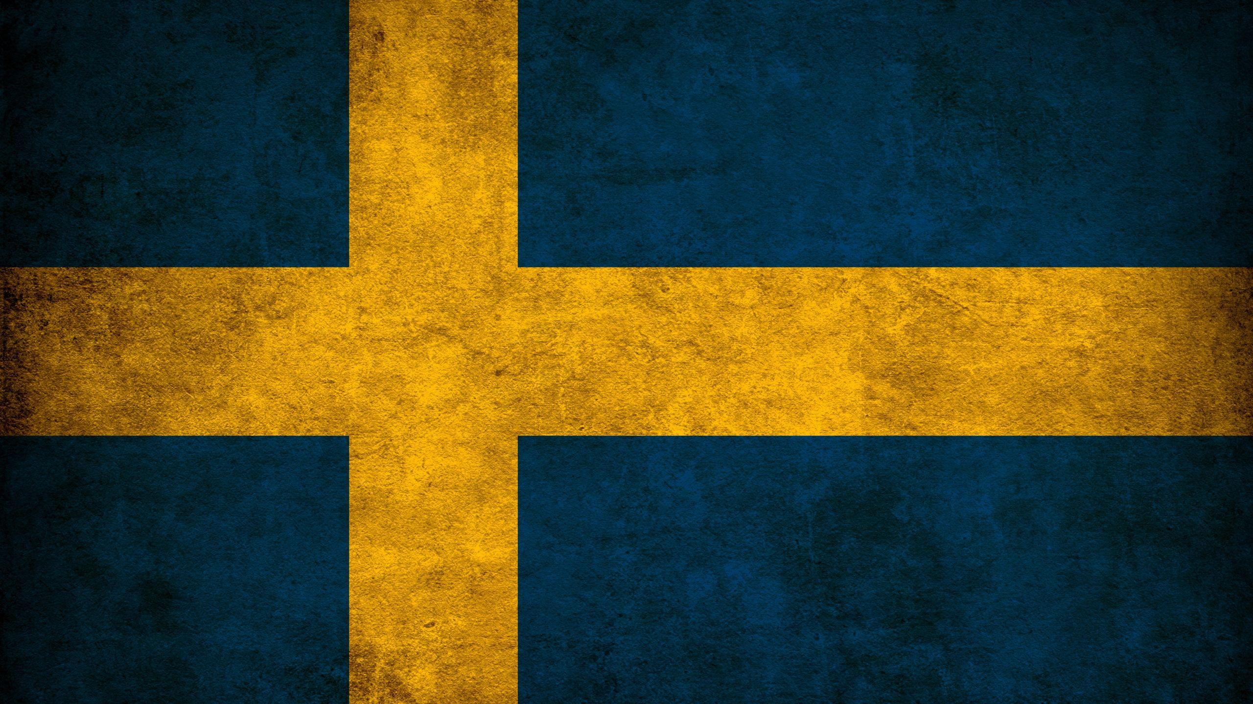 Flag of Sweden   Sverige   Pinterest   Flags