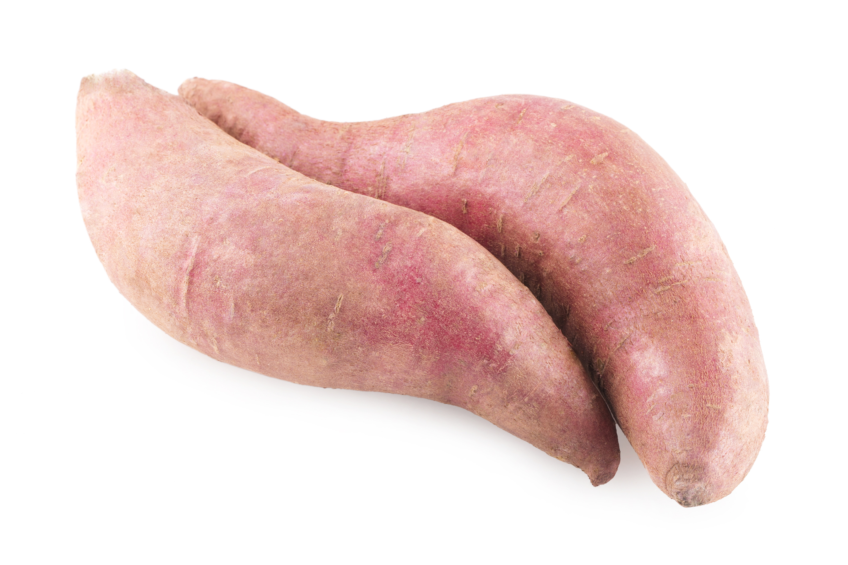 Sweet potatoes, Single, Snack, Starch, Root, HQ Photo