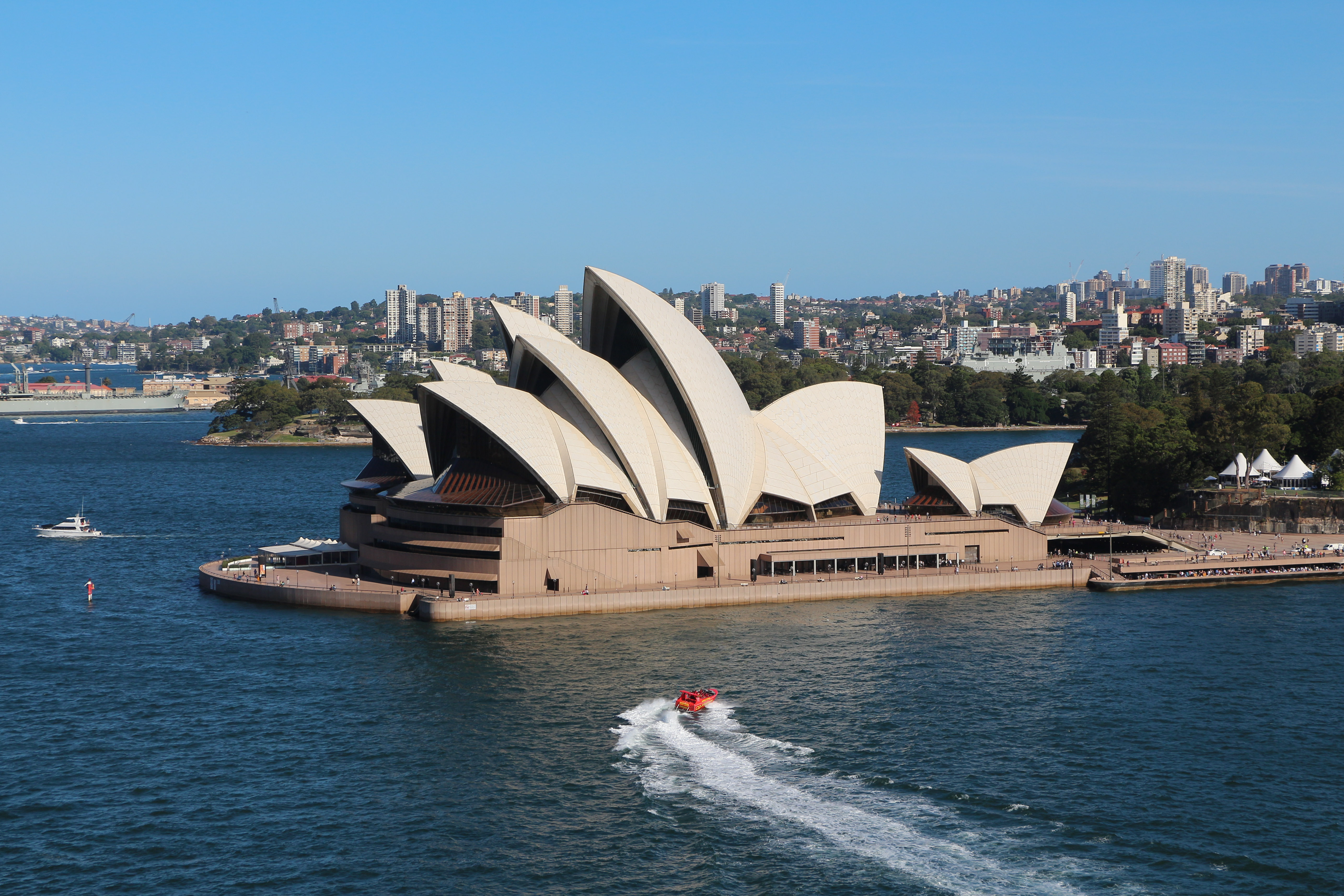 File:Sydney Opera House 01.jpg - Wikimedia Commons