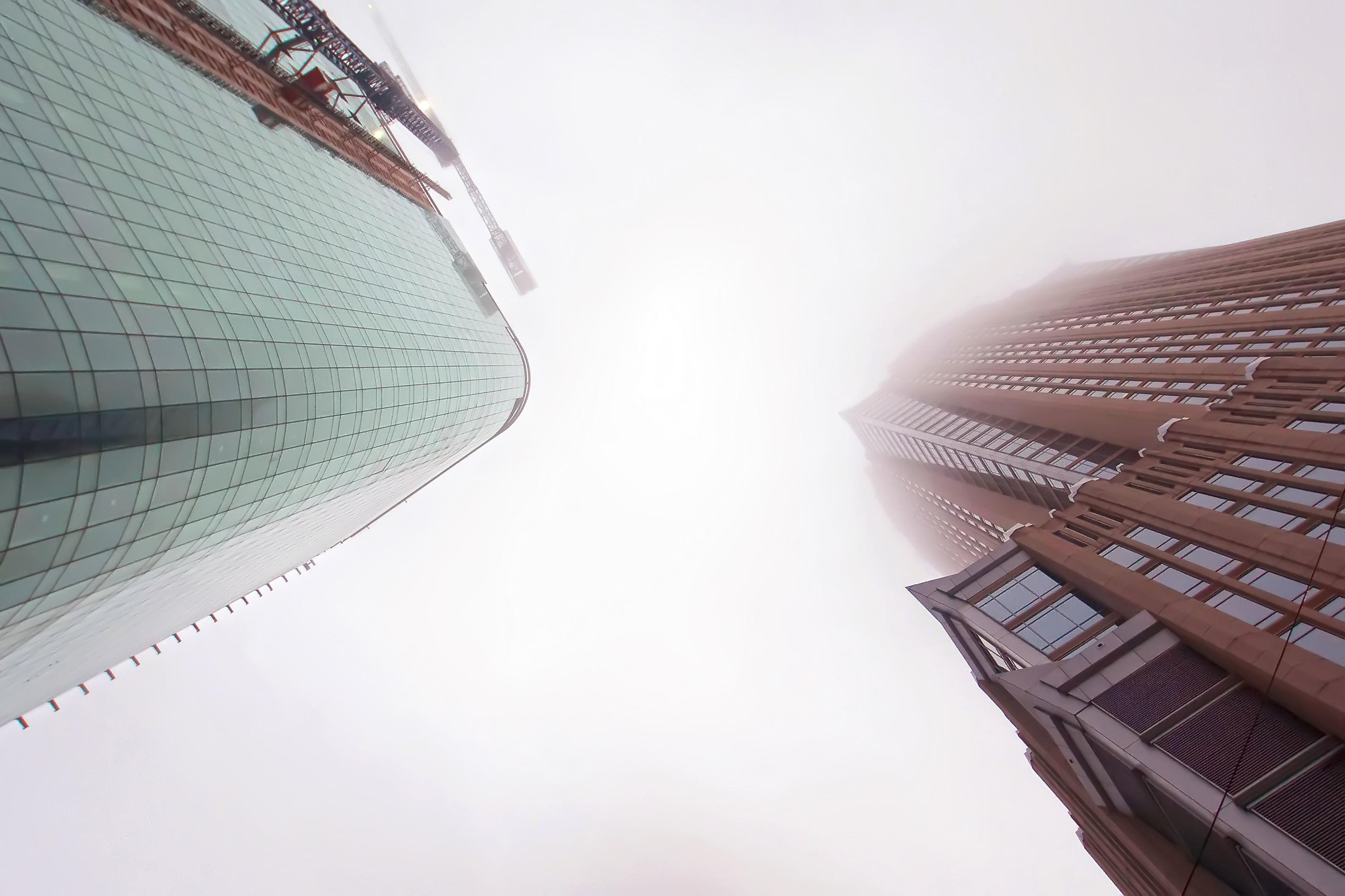 Tall skyscrapers, Apartment, Major, Structure, Skyscraper, HQ Photo