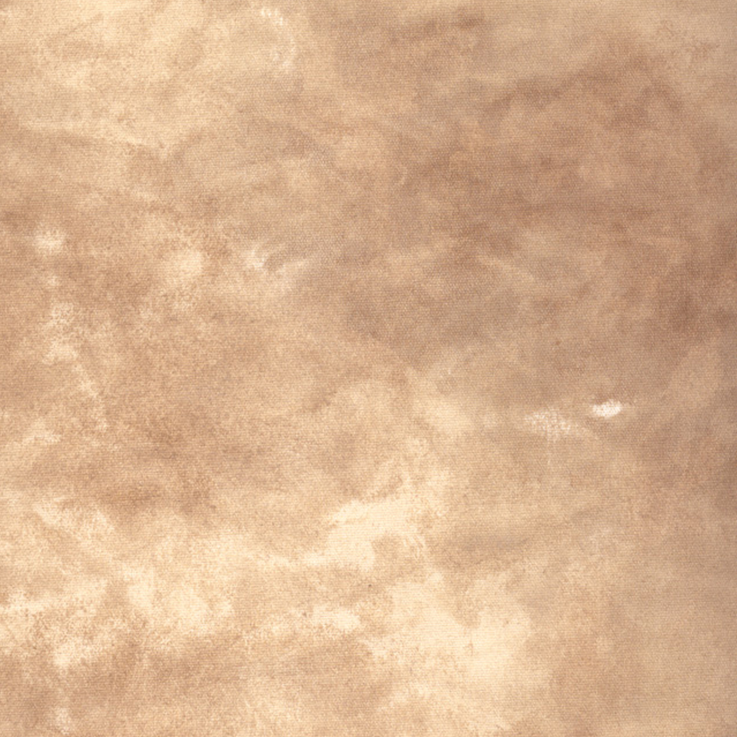 Free Photo Tan Mottled Background Ornate Repetition