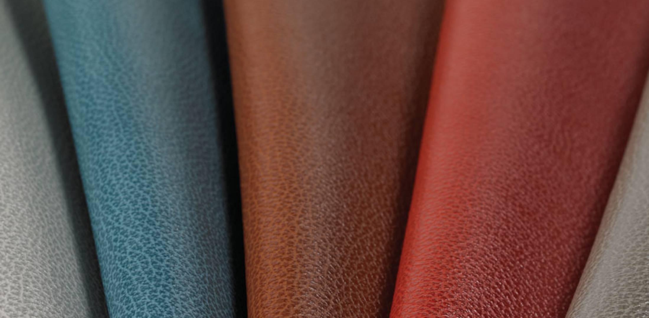 Tango leather photo