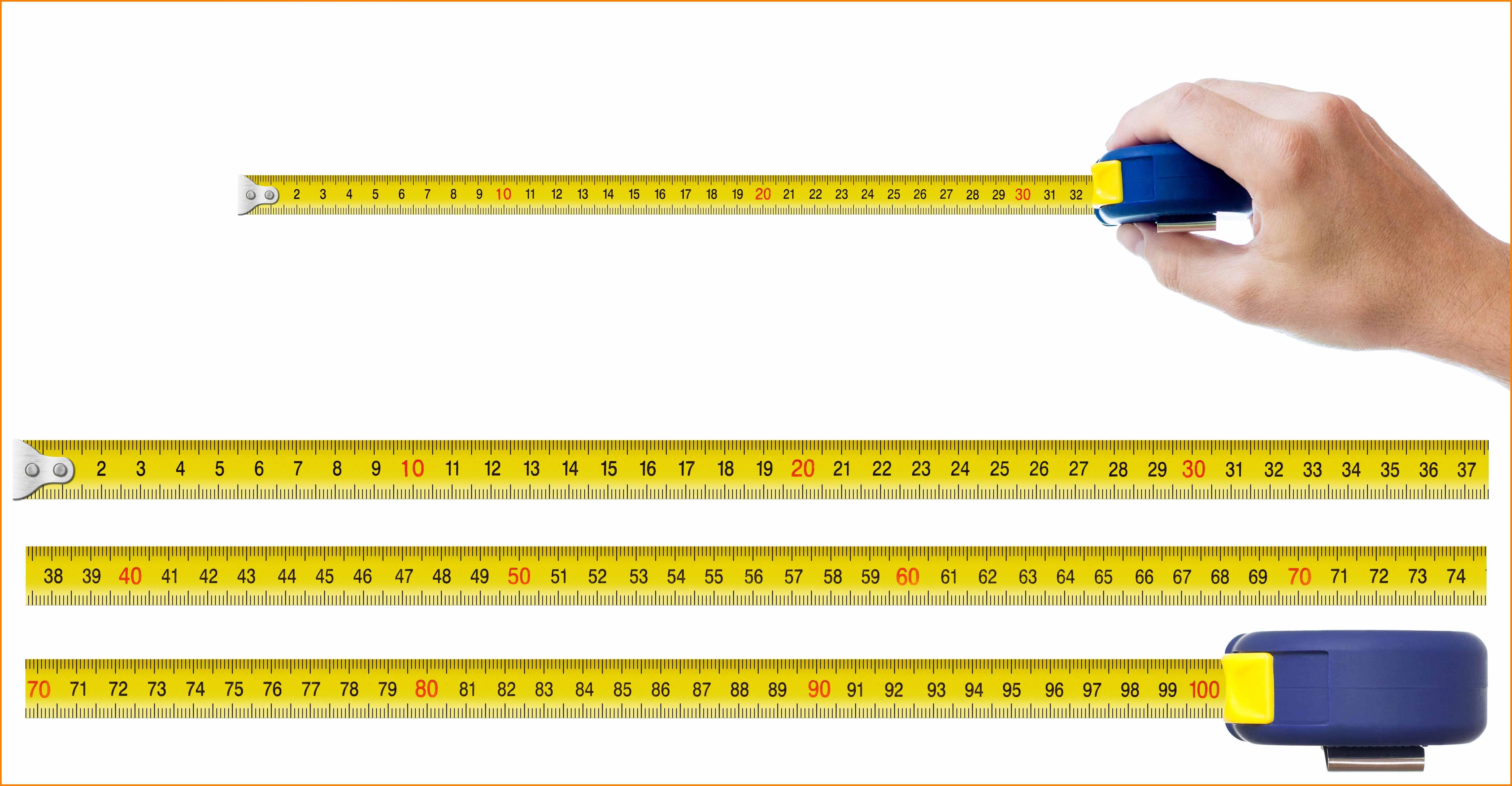 Tape Measure Test >> Free Photo Tapemeasure On 20 Tape Measure Tool Numbers Free