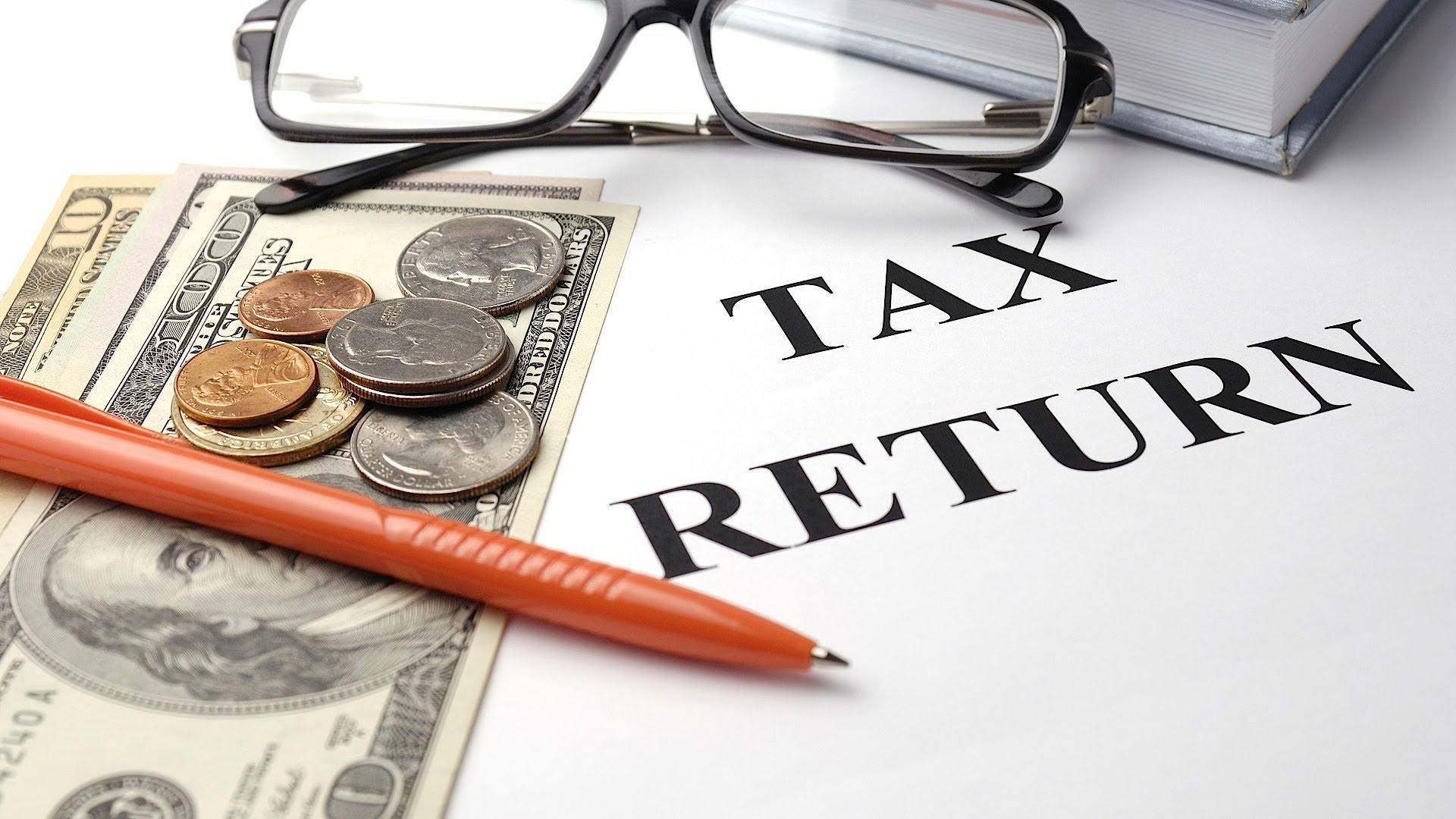 Free photo: Taxes - Schedule, Owe, Pay - Free Download - Joo