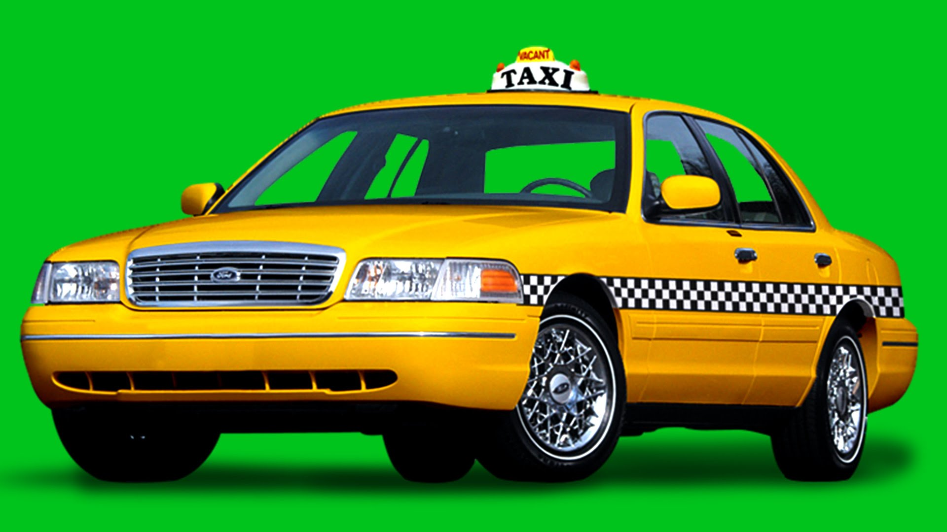 Kids Taxi Car wash Compilation | Taxi Wash Videos For Children - YouTube