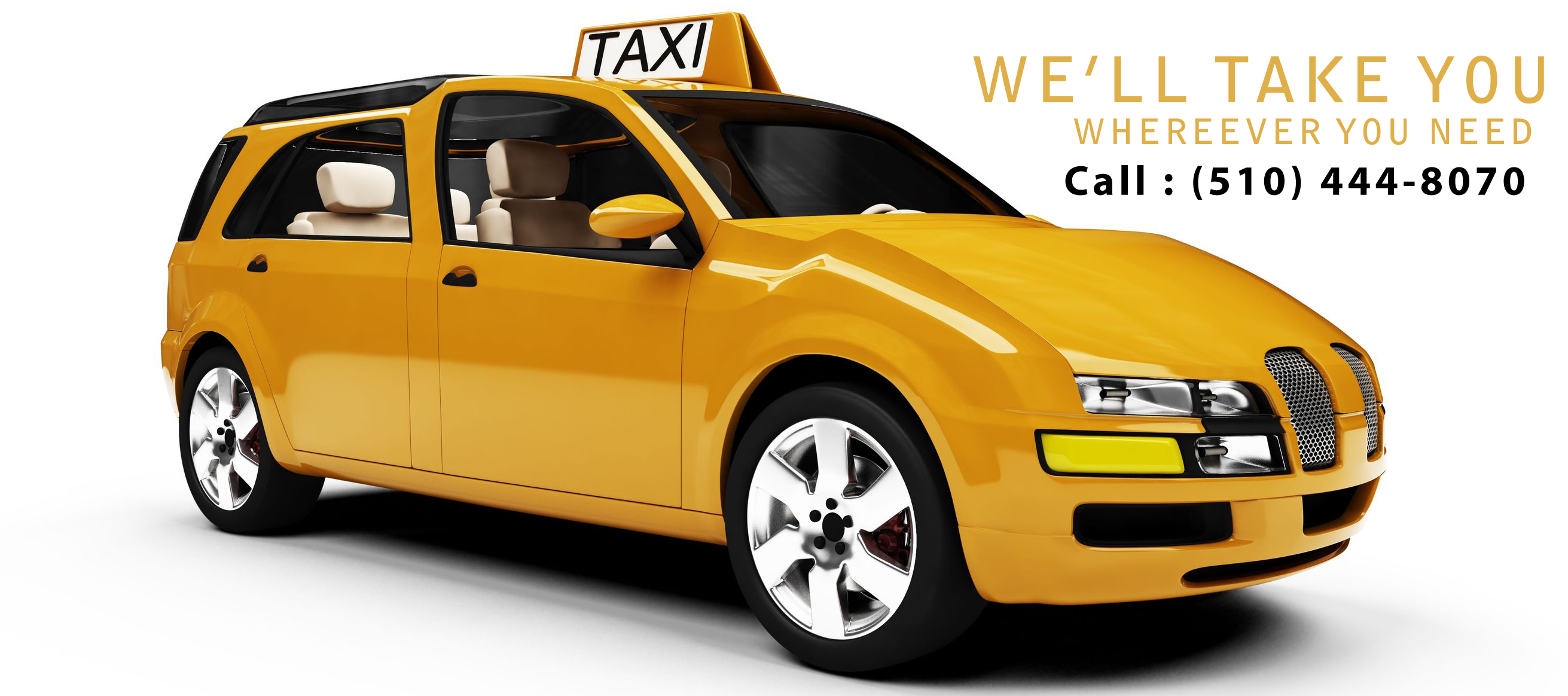Bay porter Cab co. | Airport taxi cab service | Town car taxi ...