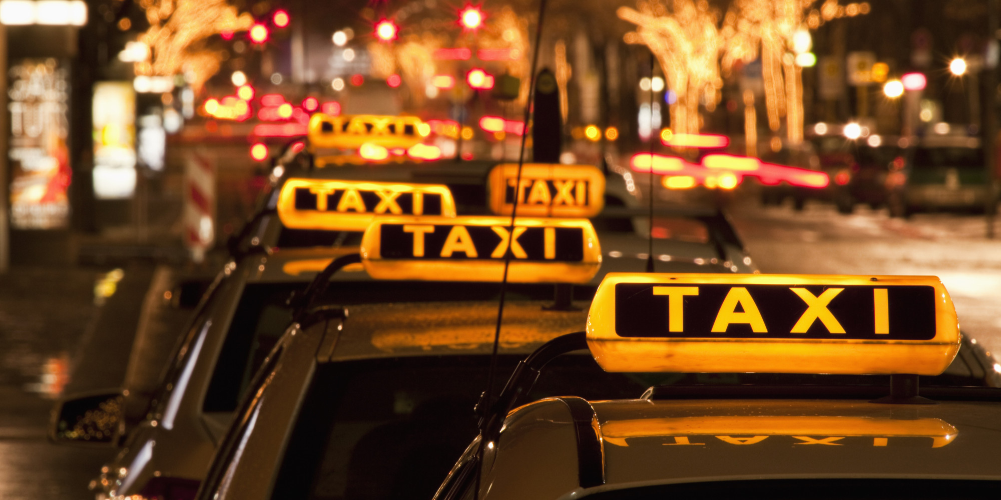 Addison Lee To Keep Partition Screens In Vehicles Until At Least Summer 2022