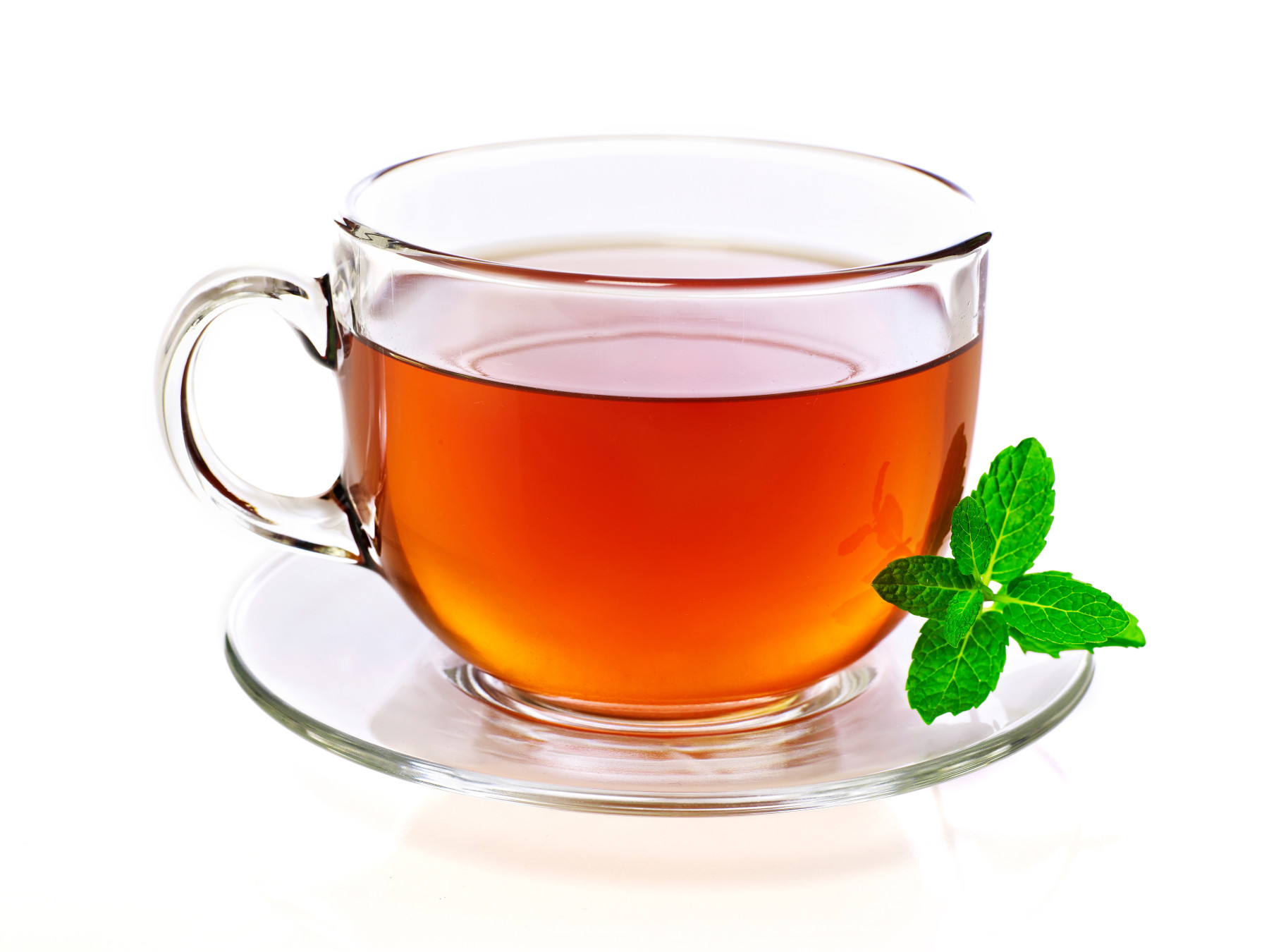 Top 5 Tea Points In Nashik For Tea Addicted Peoples - 7th Traveler