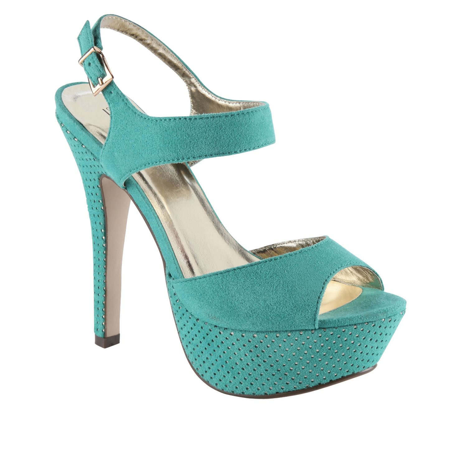 Buy LOFORTE women's sandals occasion at Call it Spring. Free ...