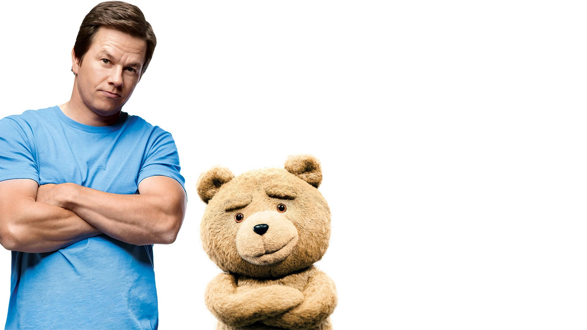Ted photo