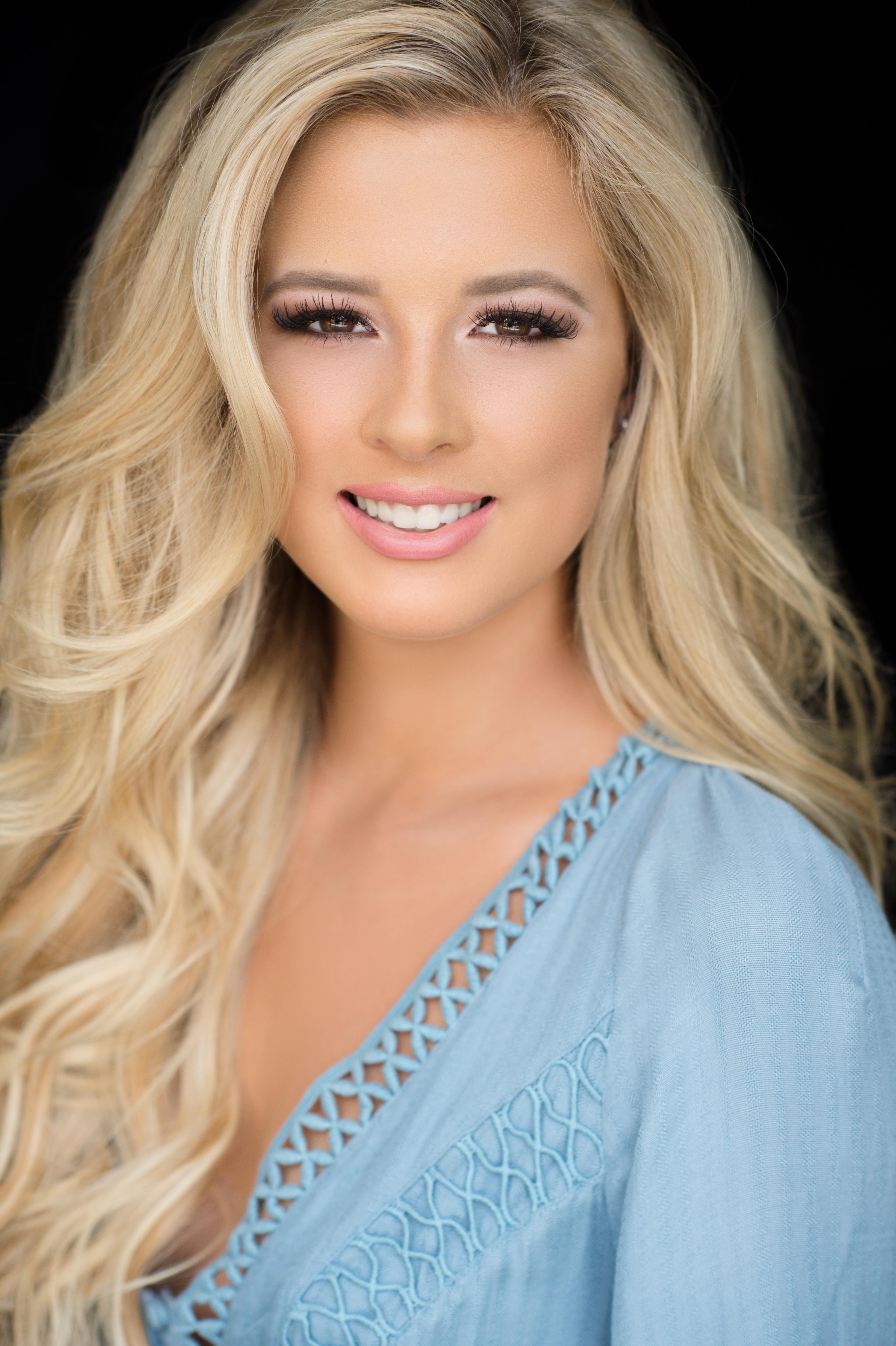 2017 TEEN CONTESTANTS   Miss Virginia USA Photos   Miss Virginia USA ...