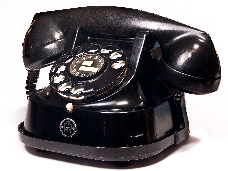 File:FTTR RTT56B Telephone 2.jpg - Wikimedia Commons