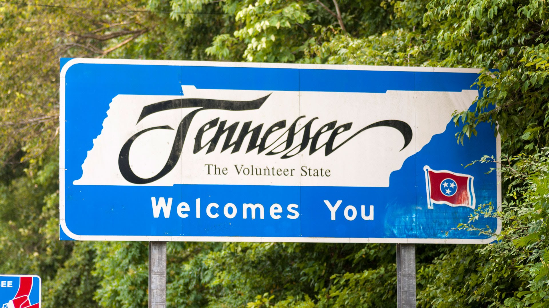 Top 10 Things To Do In Tennessee   Southern Living - YouTube