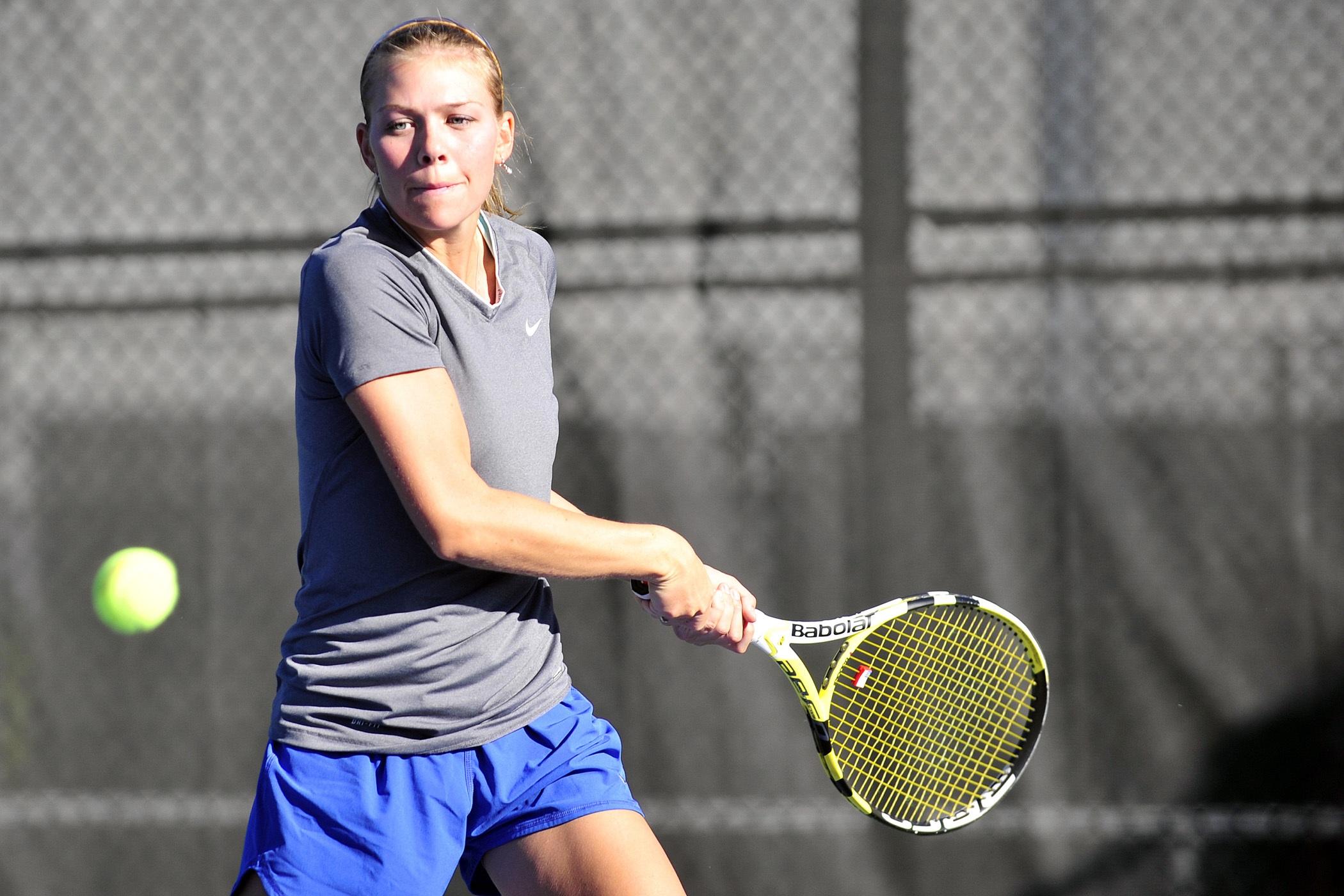 Tennis Match, Activity, Girl, Practice, Sport, HQ Photo