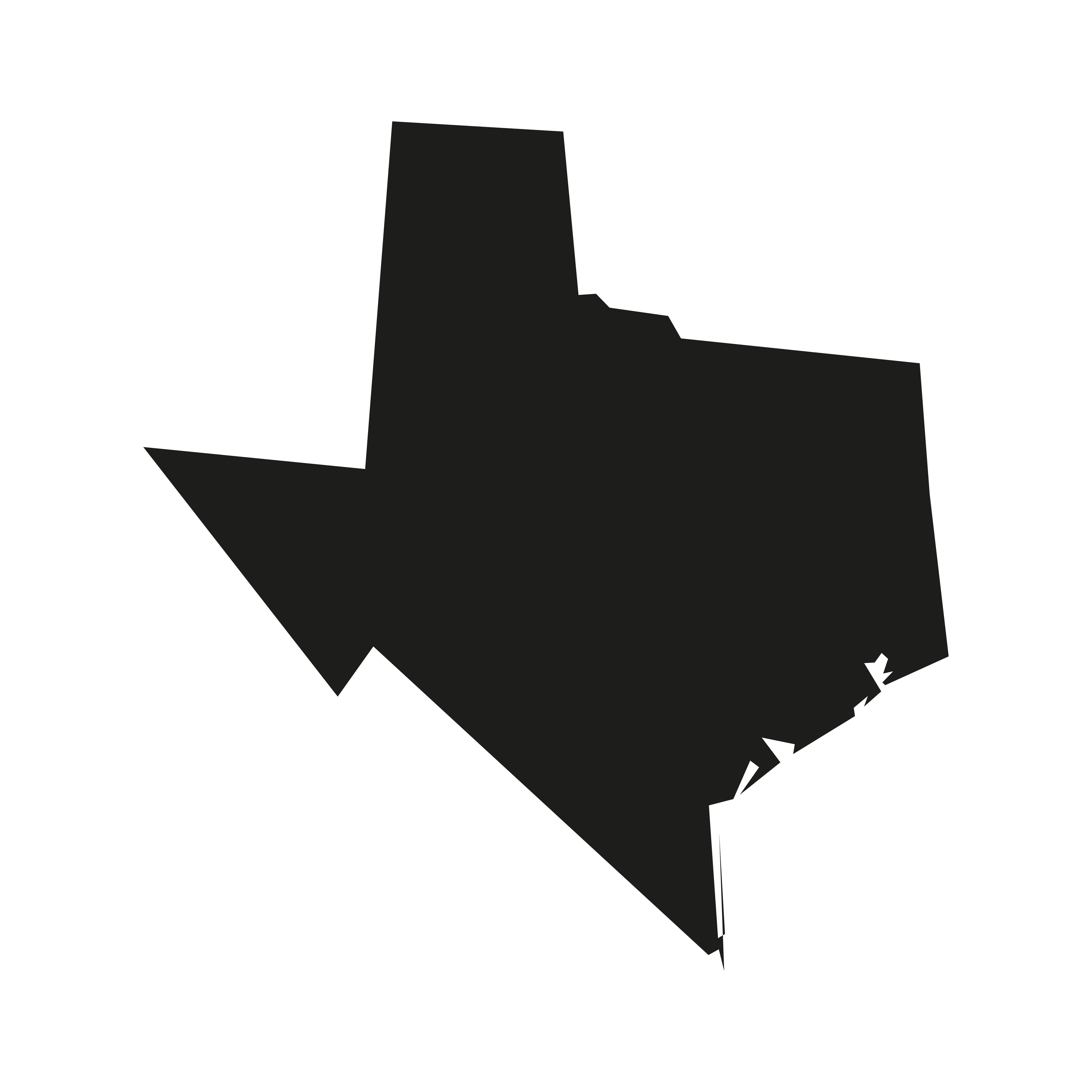 Texas, America, Patriot, Vector, Usa, HQ Photo