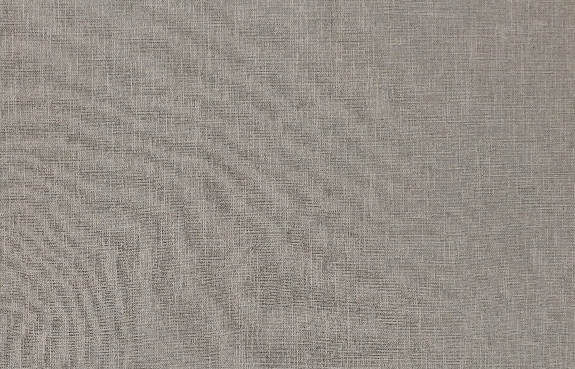 Texture - Fabric - luGher Texture Library