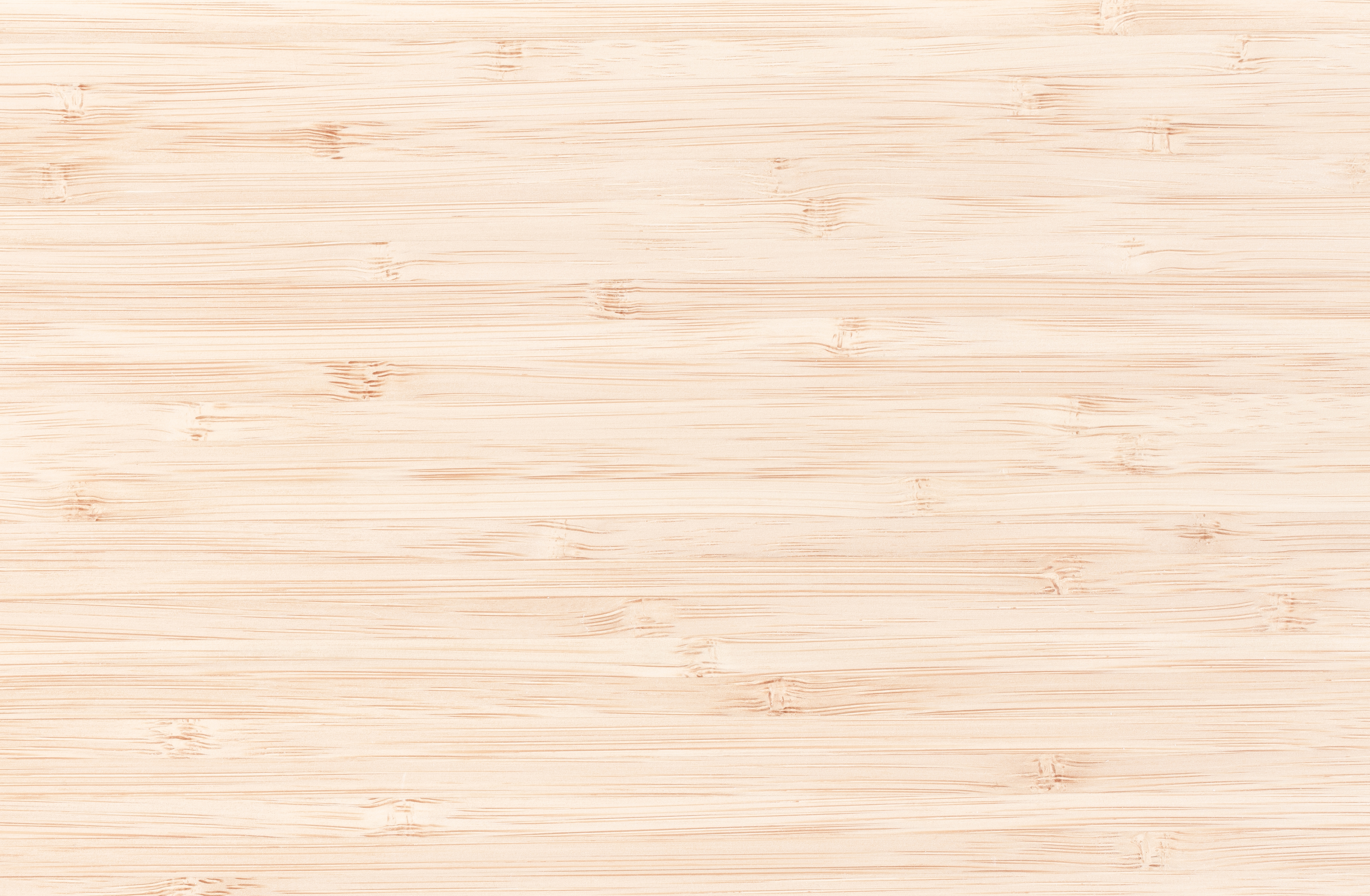 Texture of wood background closeup, Abstract, Smooth, Material, Nature, HQ Photo