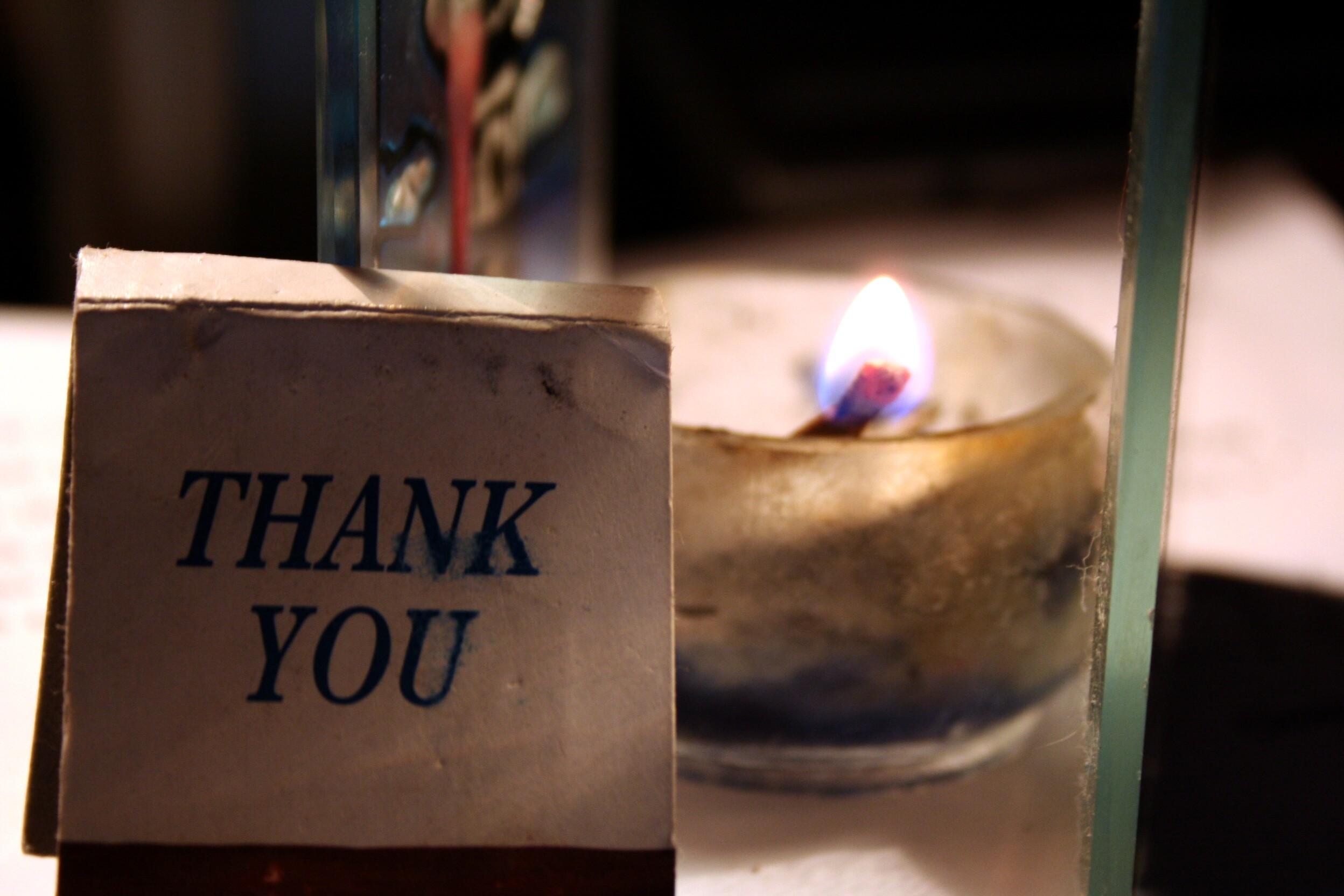 Thank you, Sticker, Thankyou, Paper, Note, HQ Photo