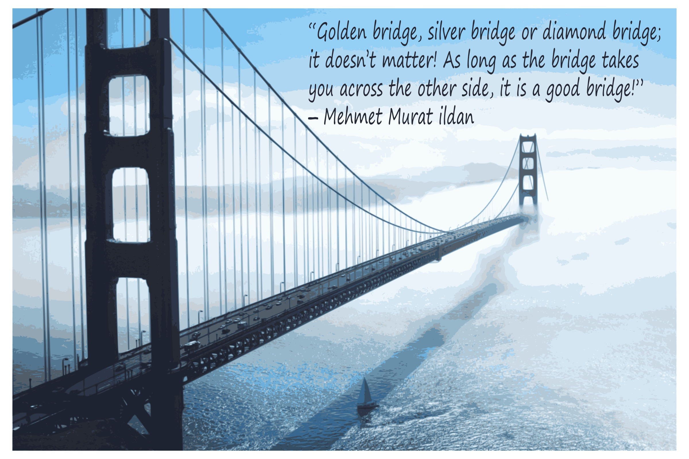 Quote-Bridge Icons PNG - Free PNG and Icons Downloads