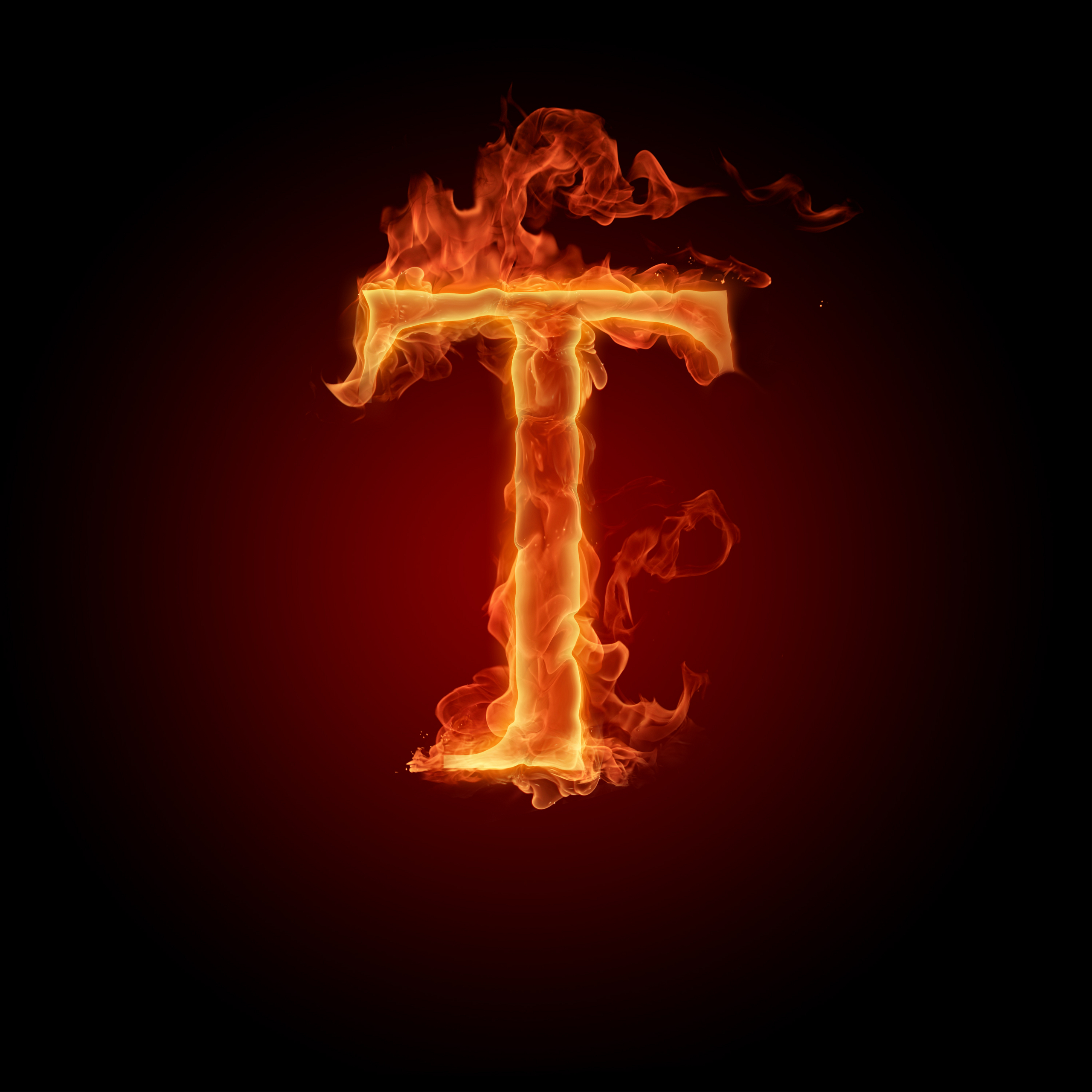 The Letter T images The letter T HD wallpaper and background photos ...