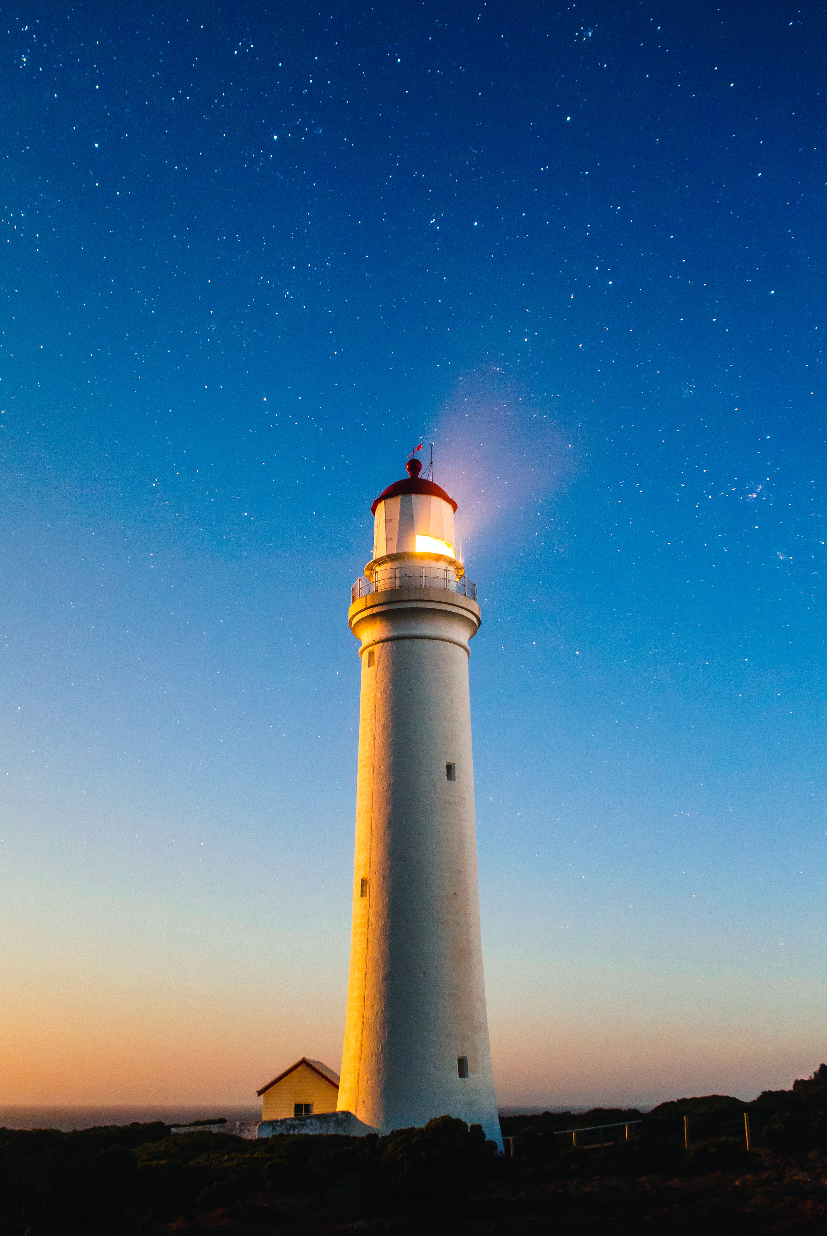 The Light house, Construction, Height, High, Lighthouse, HQ Photo