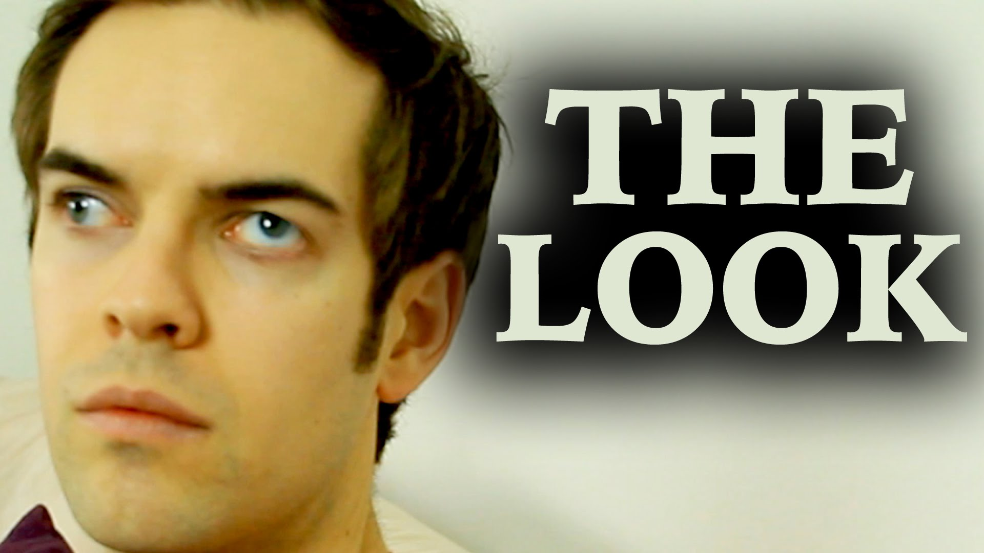 The look photo