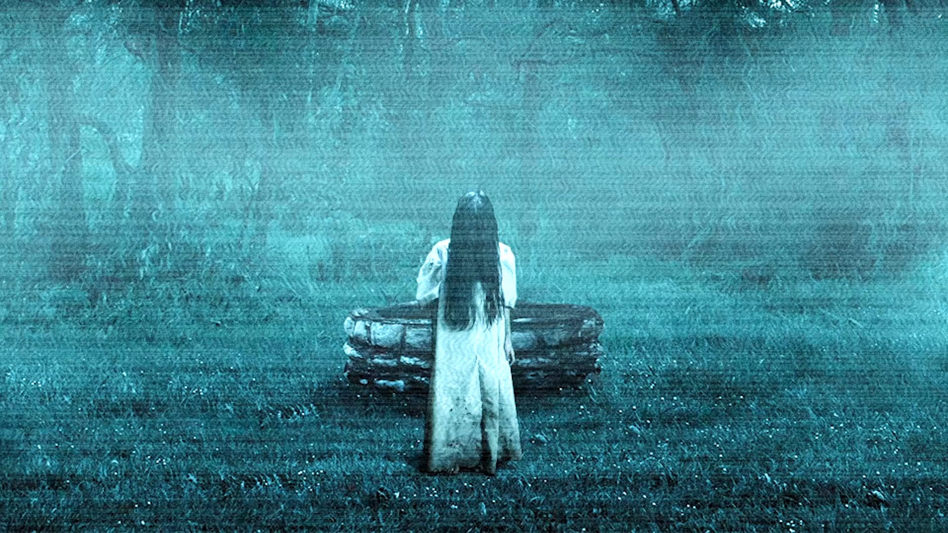 The ring photo