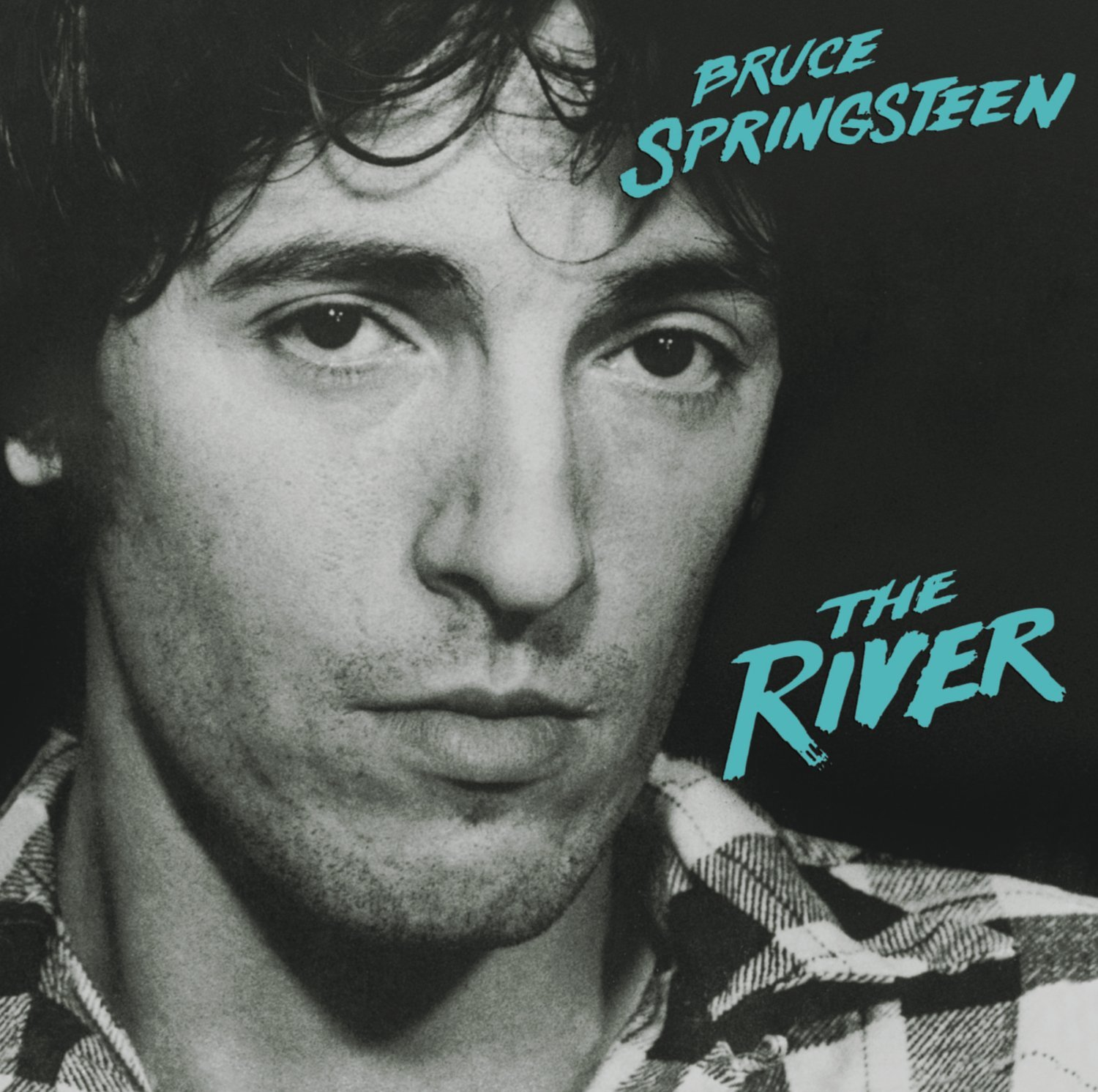 The river photo