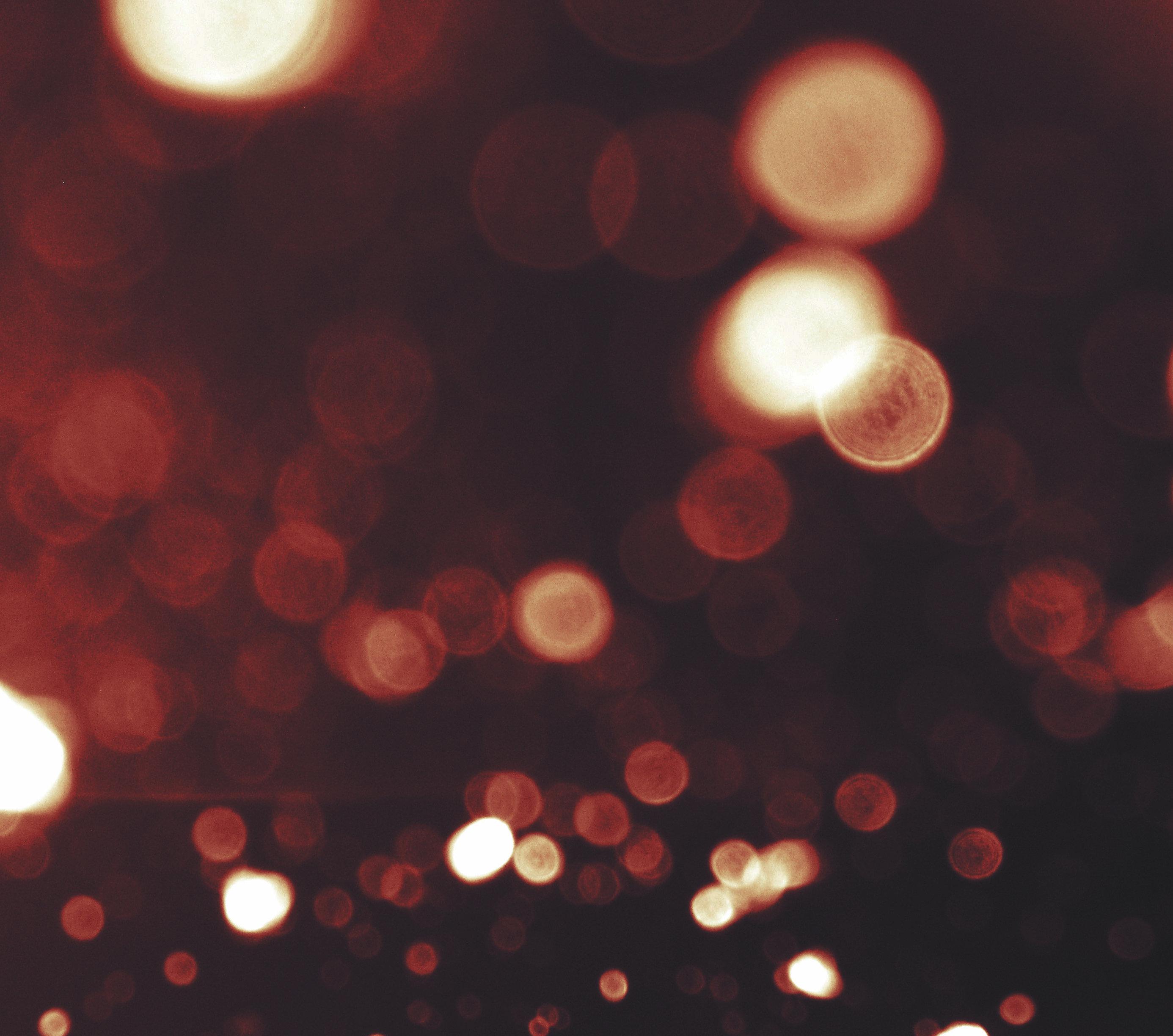 Free photo: Red Bokeh Texture - Bokeh, Effect, Light - Free Download - Jooinn