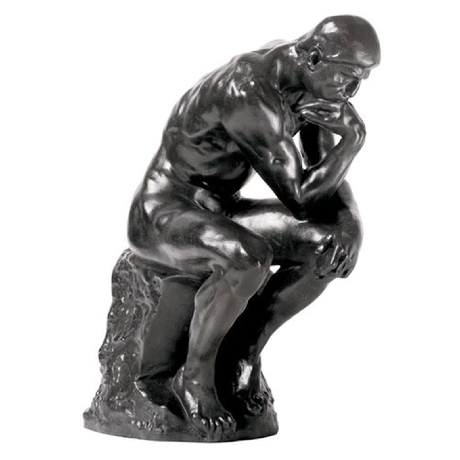 The Thinker 7.5