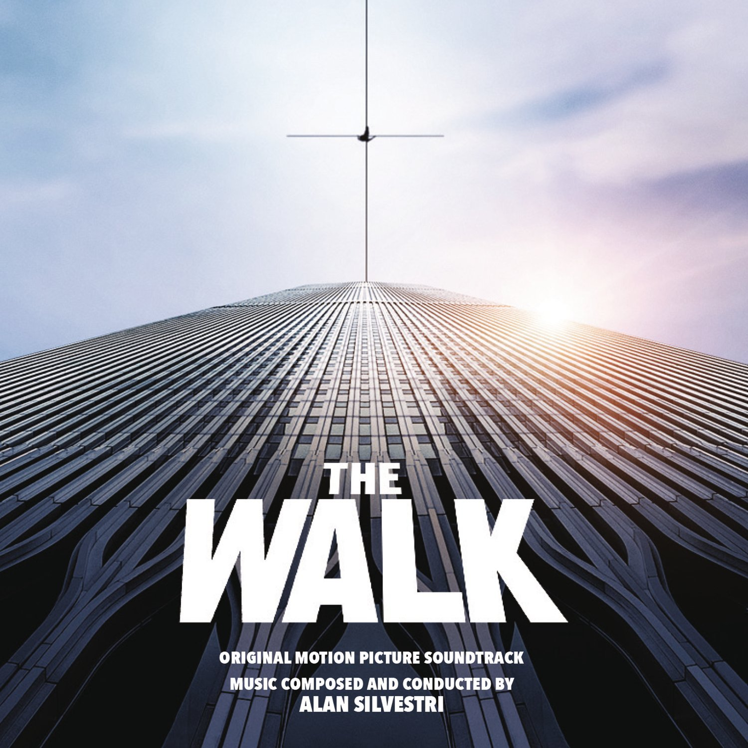 The walk photo